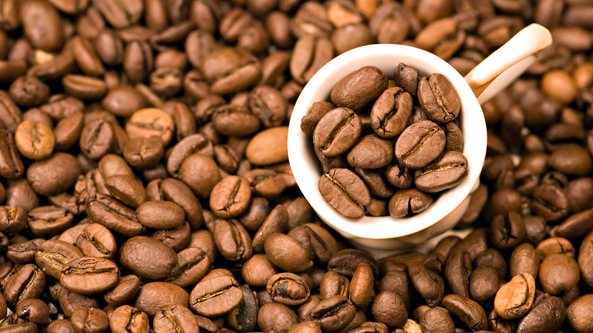 coffee beans wallpaper 42413