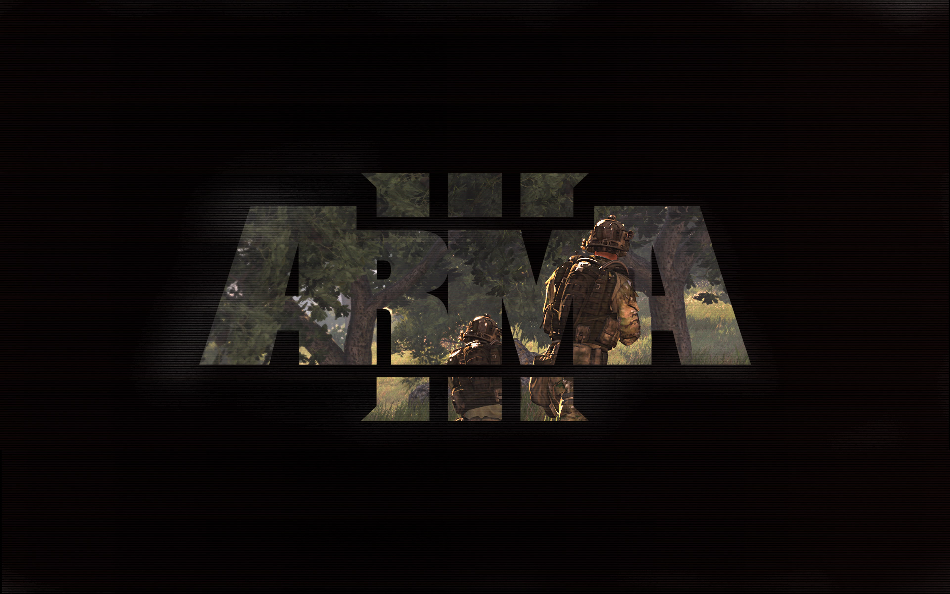 Cool arma 3 wallpaper 28766 1920x1200 px Hd video hd video hd video hd video