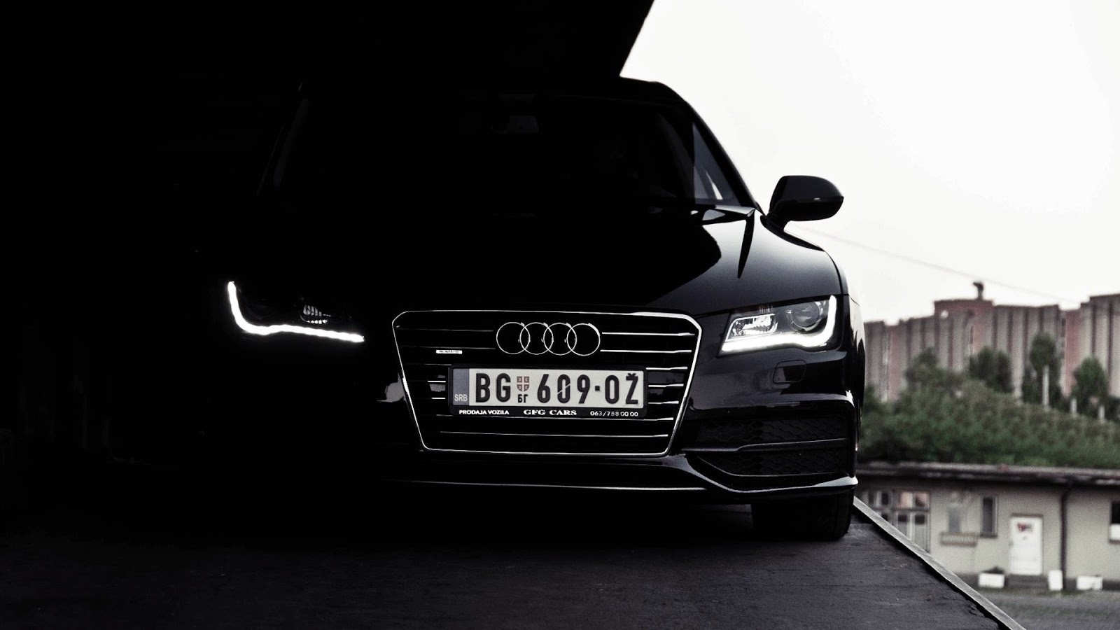 cool audi wallpaper 40266