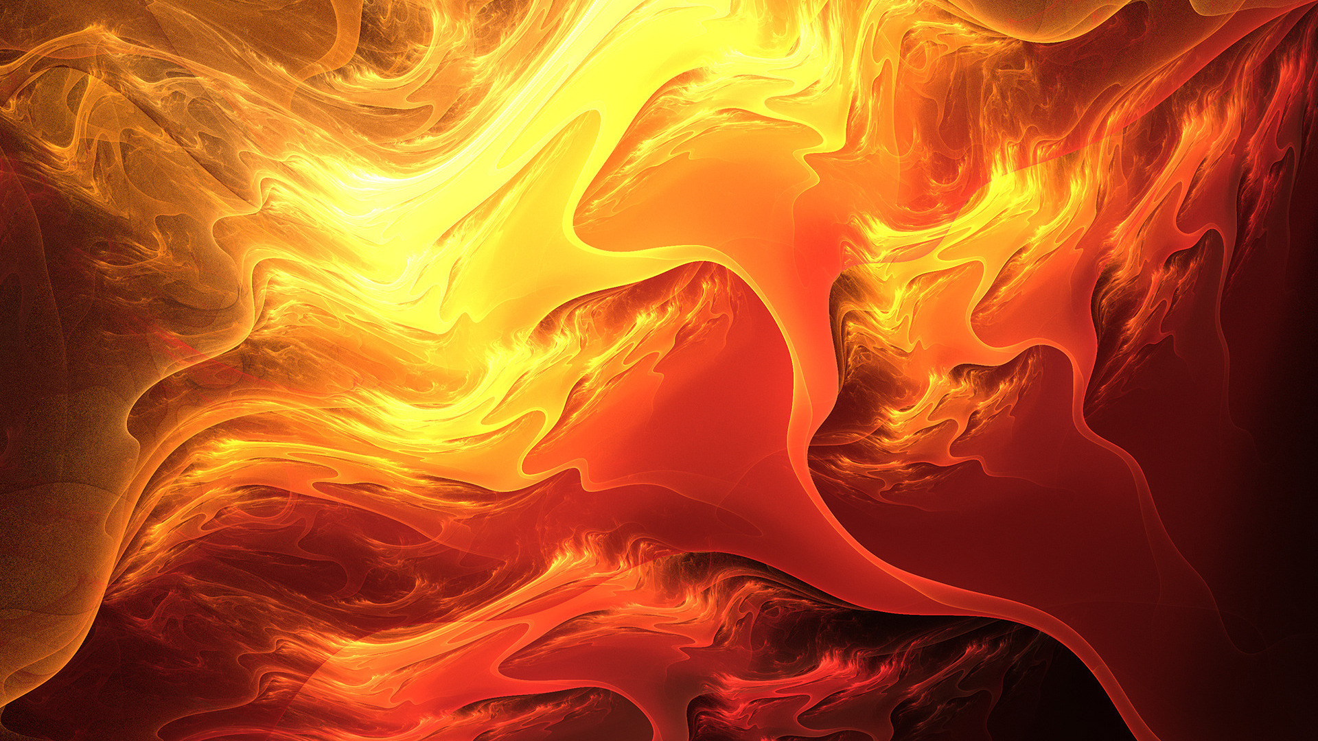 cool lava wallpaper 25756