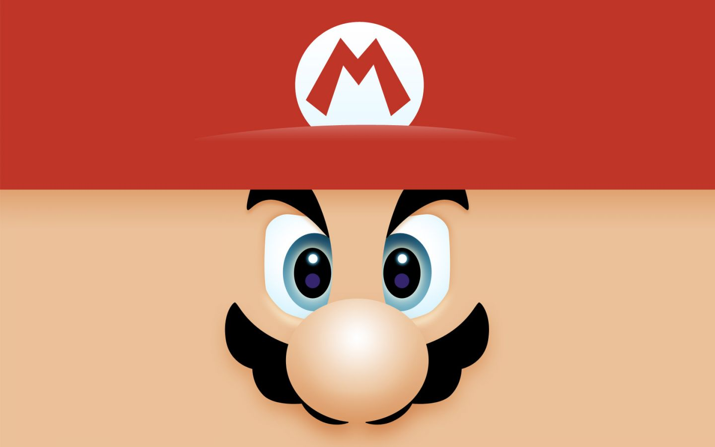 Free Games Of Mario Cars