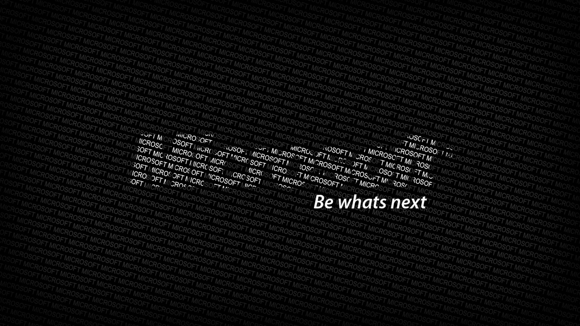 cool microsoft wallpaper 25629