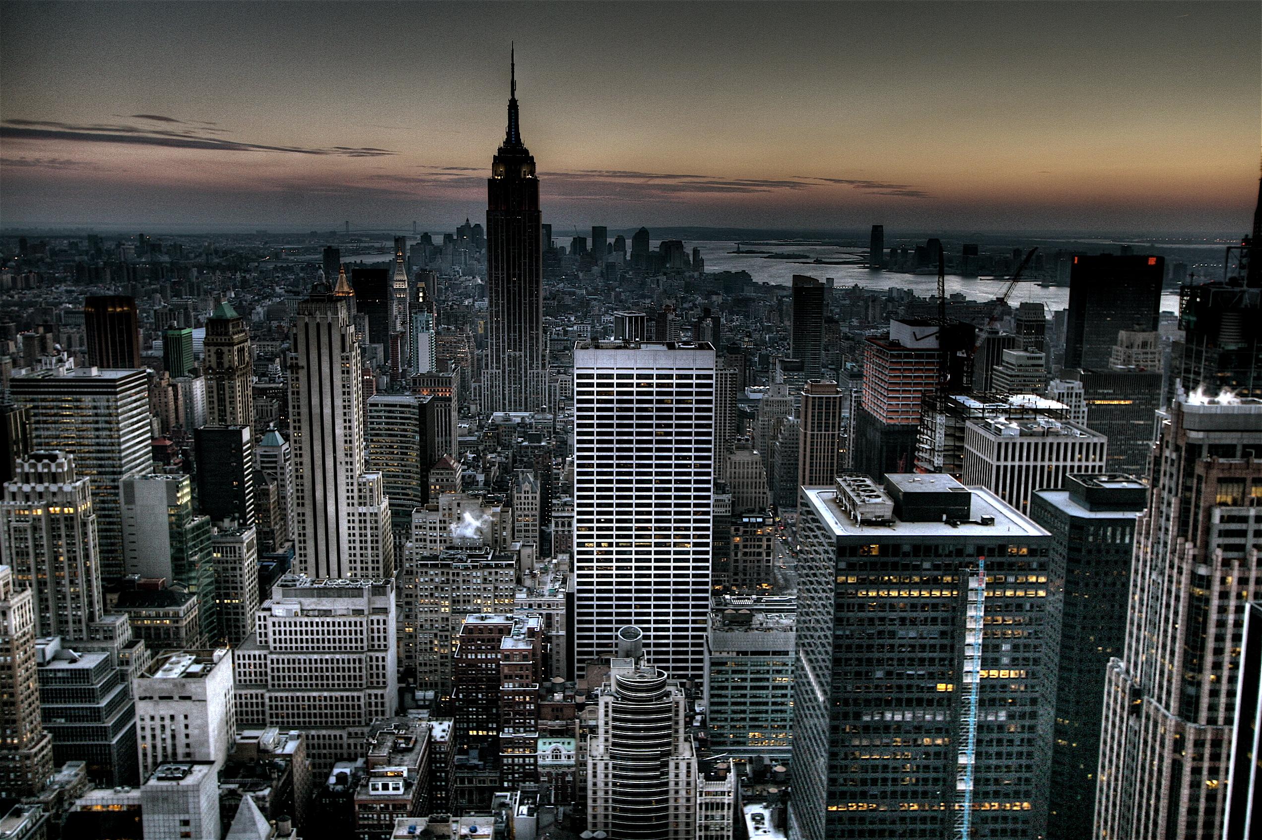 cool new york wallpaper 18000