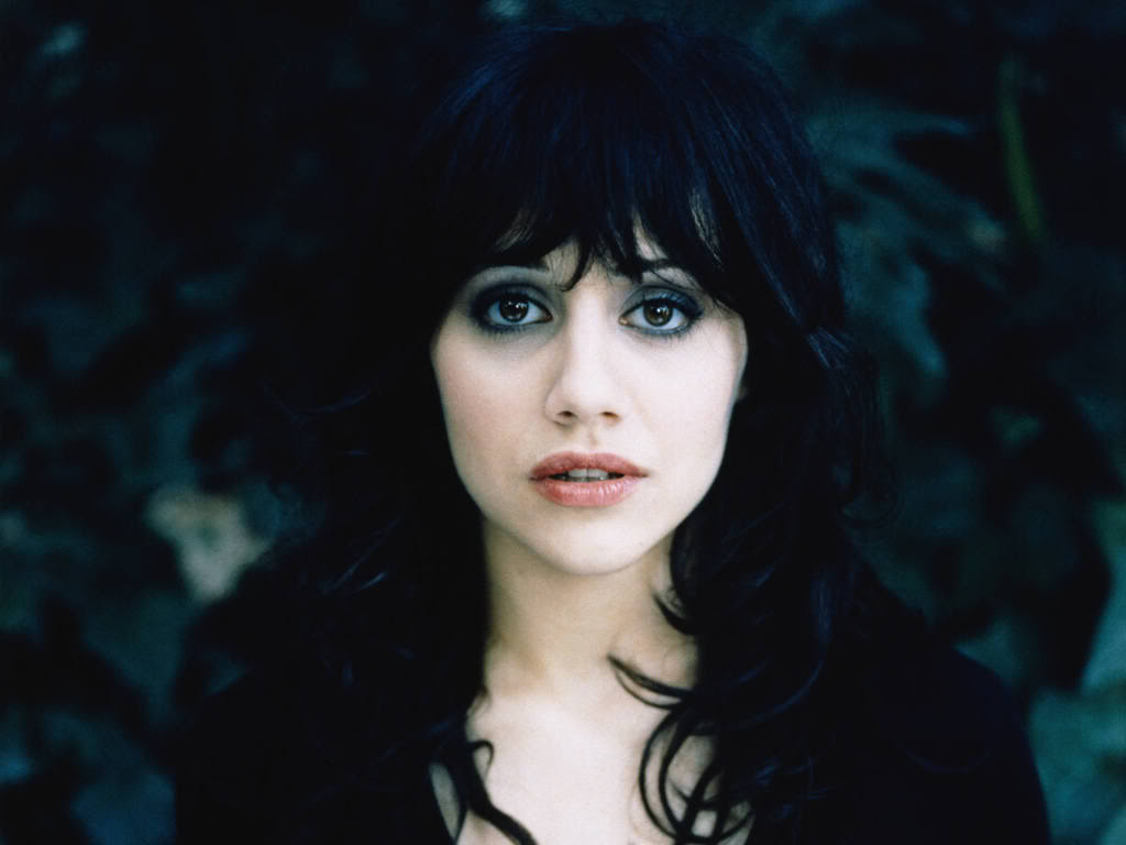 image Brittany murphy in love and other disasters