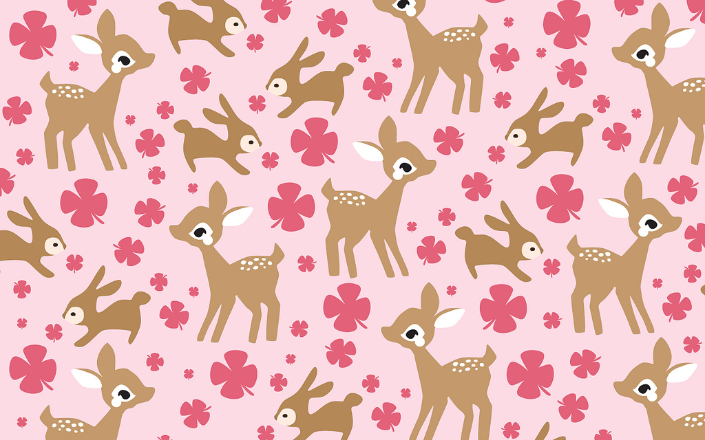 Cute Tumblr Wallpaper 24502 1024x640 px ~ HDWallSource.com
