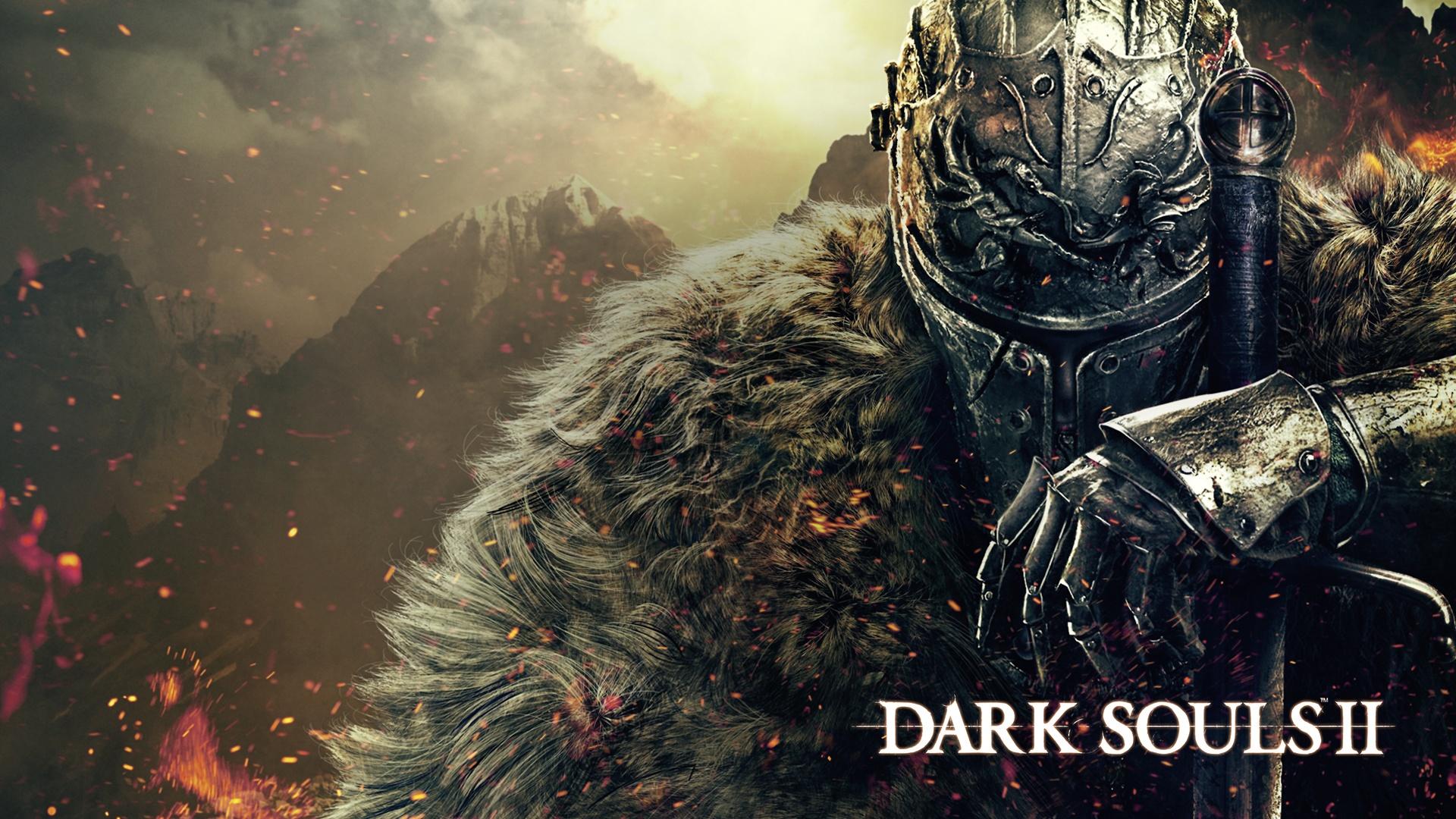 Dark Souls 2 14173 1920x1080 px ~ HDWallSource.com