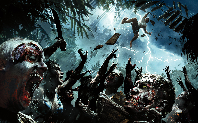 dead island 27190