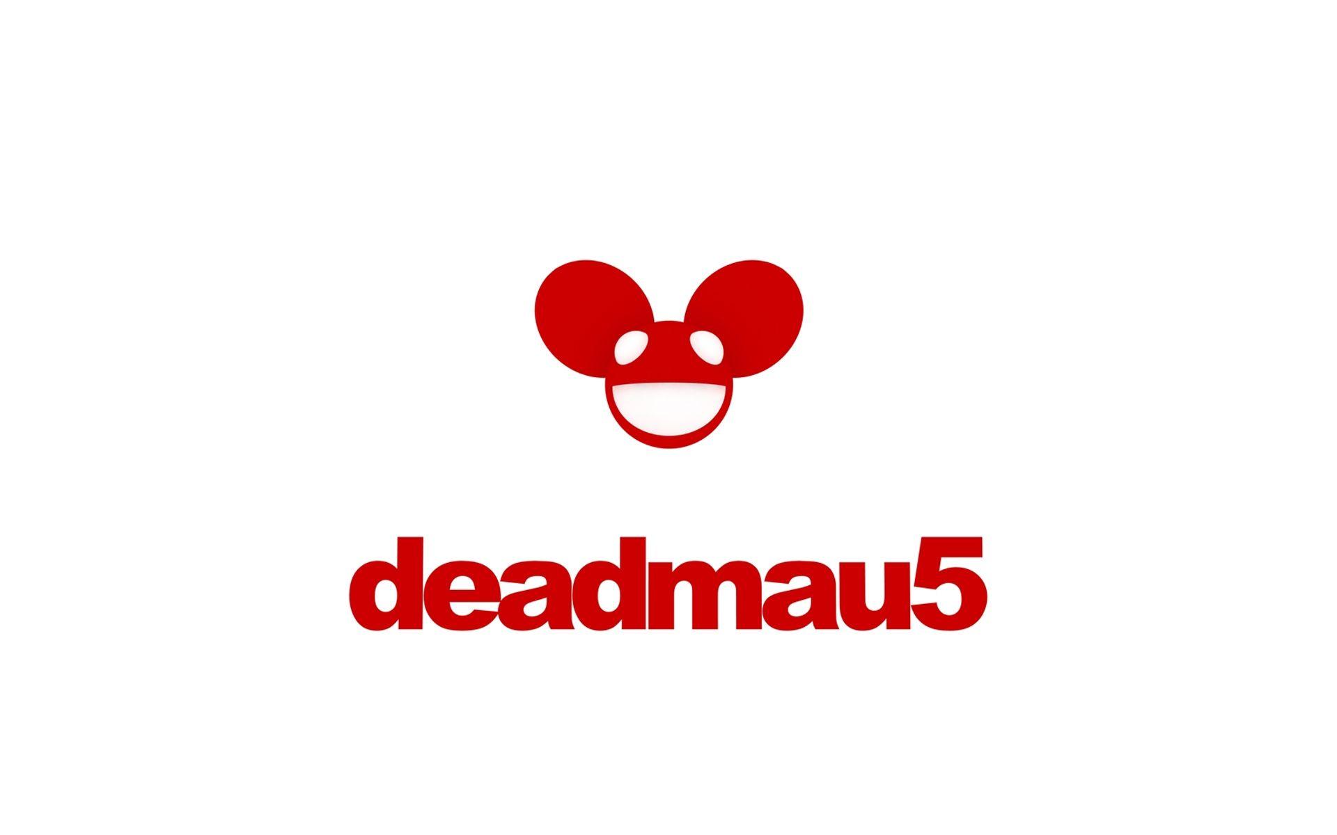 deadmau5 logo 28344