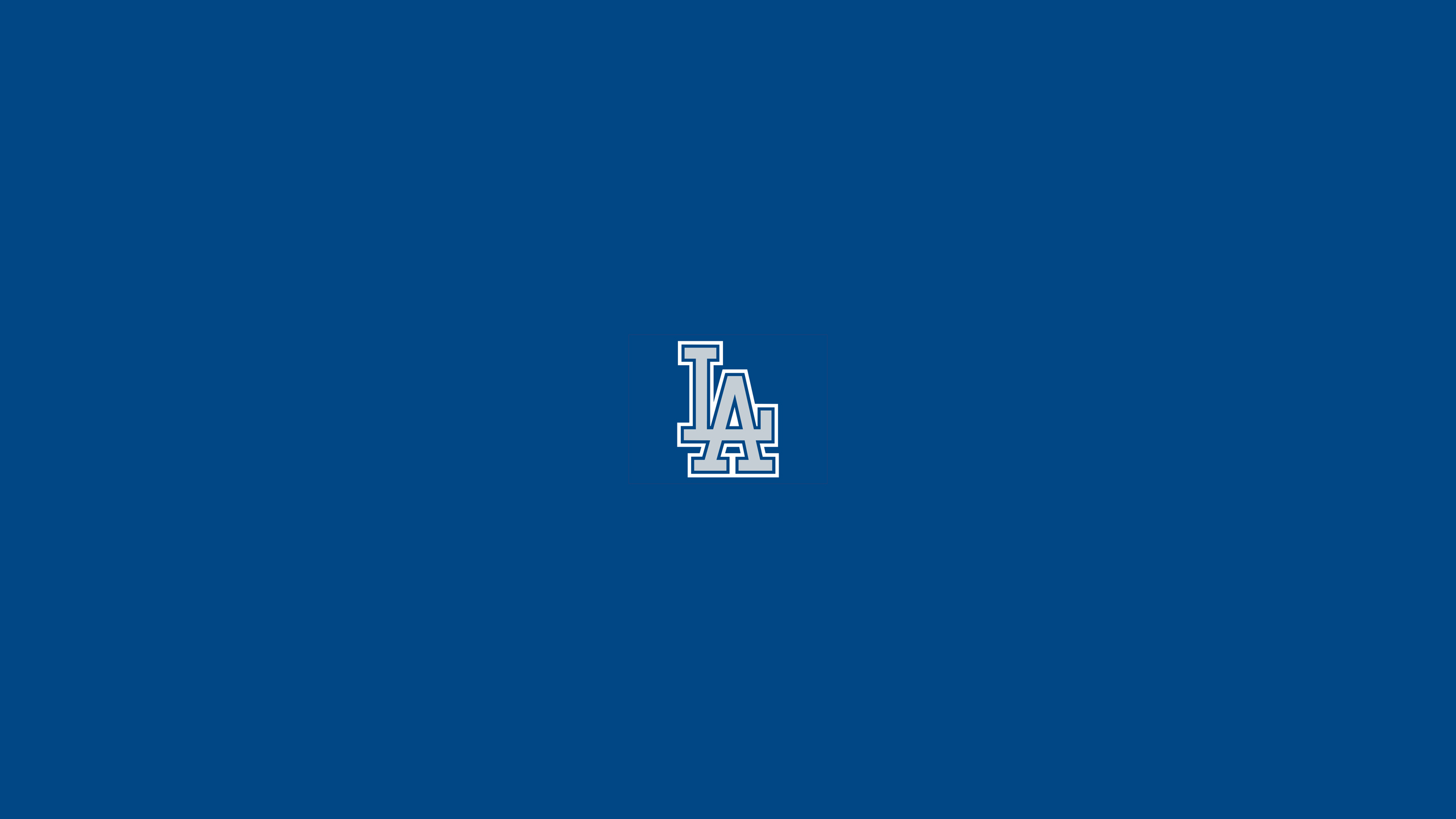 dodgers wallpaper 13505