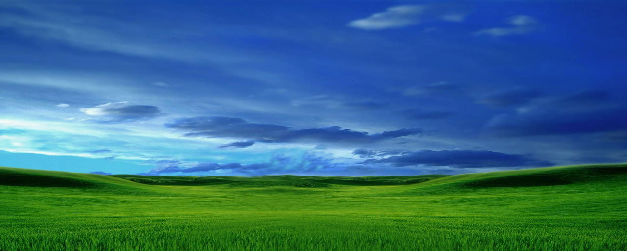 love live wallpapers for windows 7