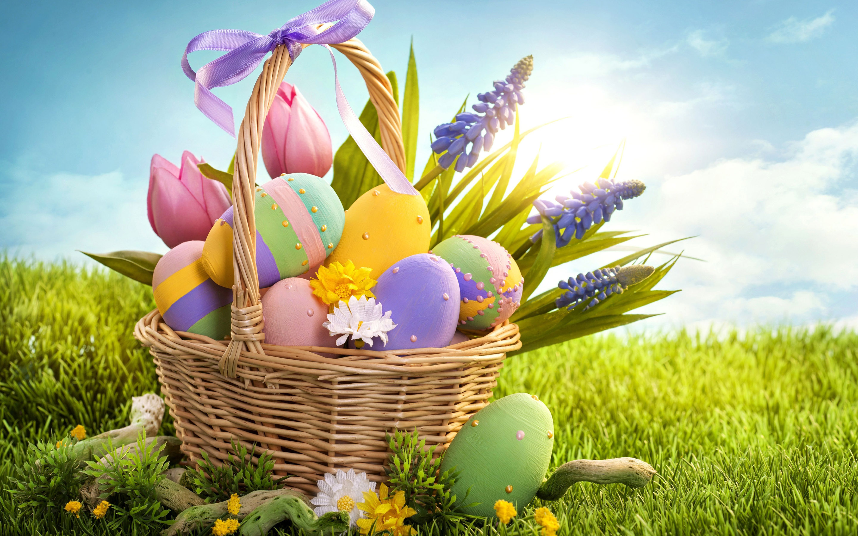 easter-wallpaper-hd-40284-41224-hd-wallpapers.jpg