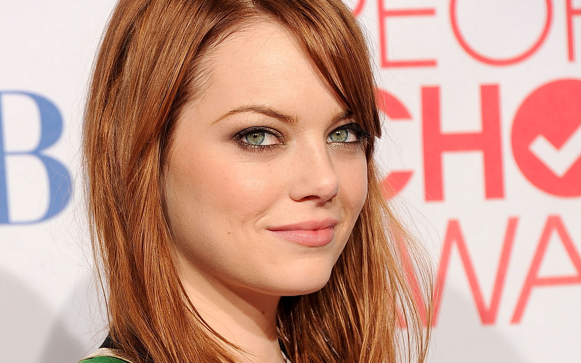 emma stone pictures 26699