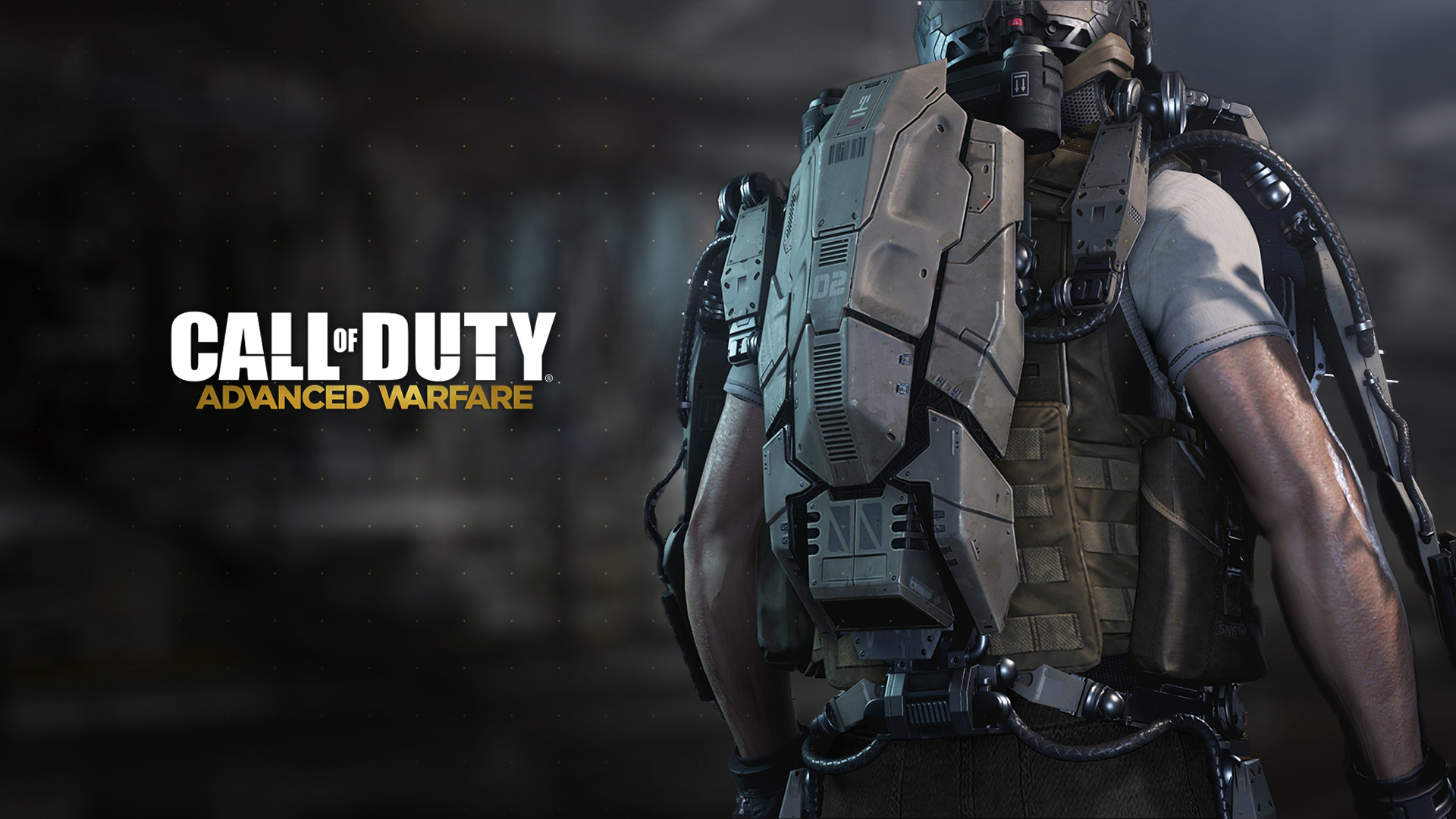 fantastic call of duty advanced warfare wallpaper 40672