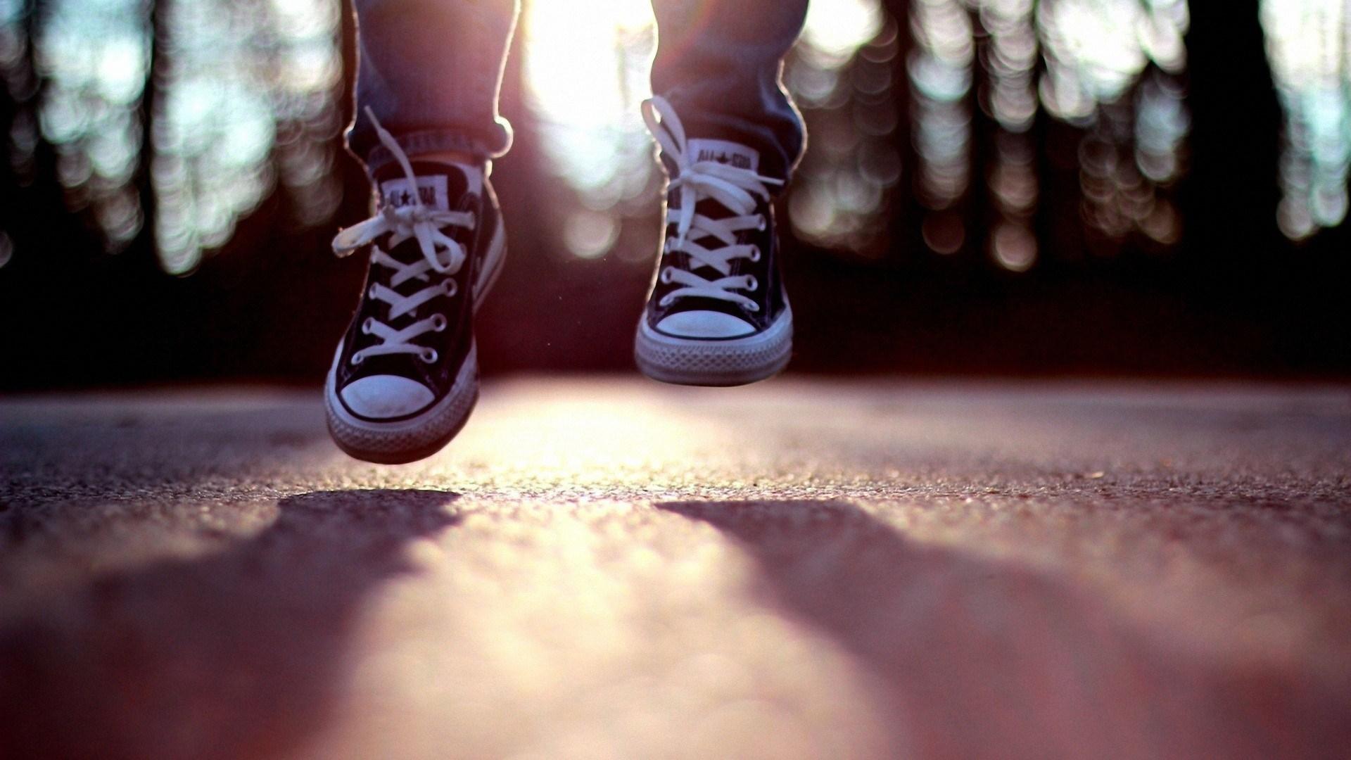 fantastic sneakers wallpaper 42376