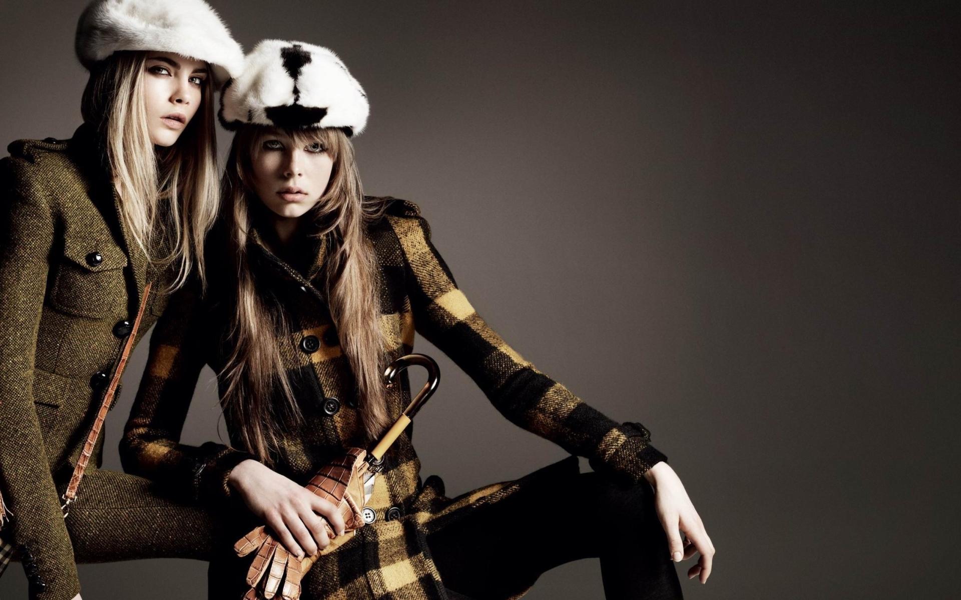 fashion 20428