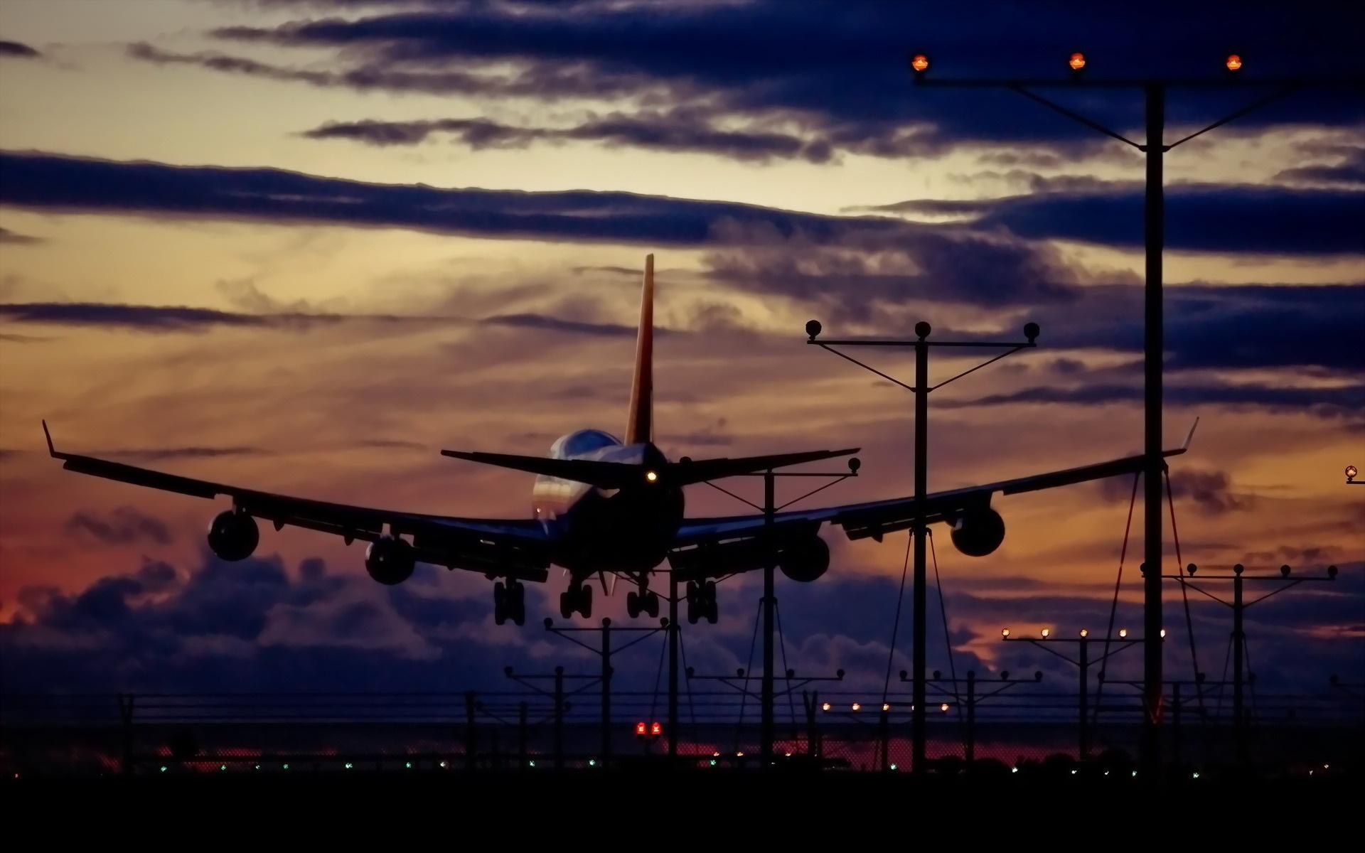 free airport wallpaper 33947