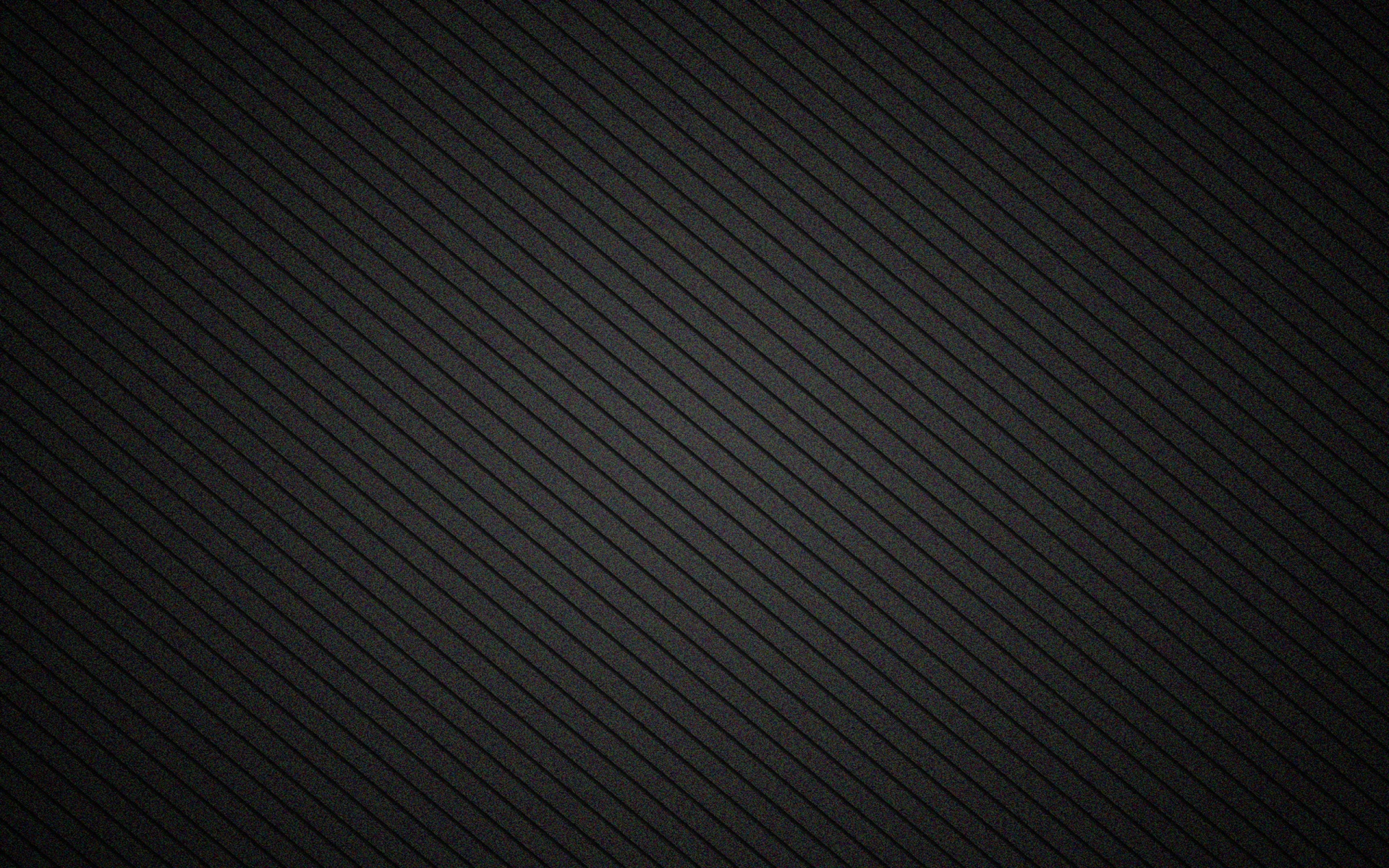 free black backgrounds 18242