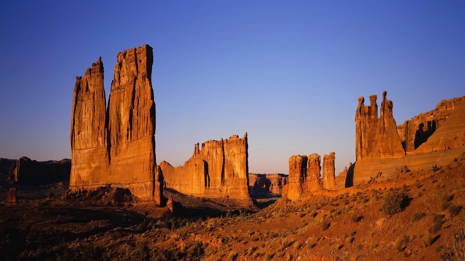 free canyon wallpaper 31489