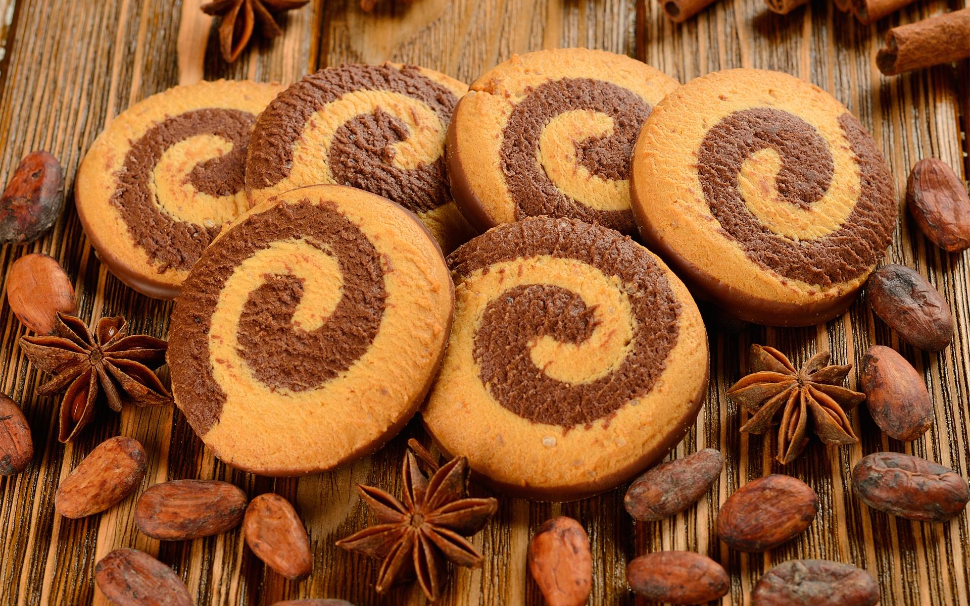 free cookie wallpaper 35426