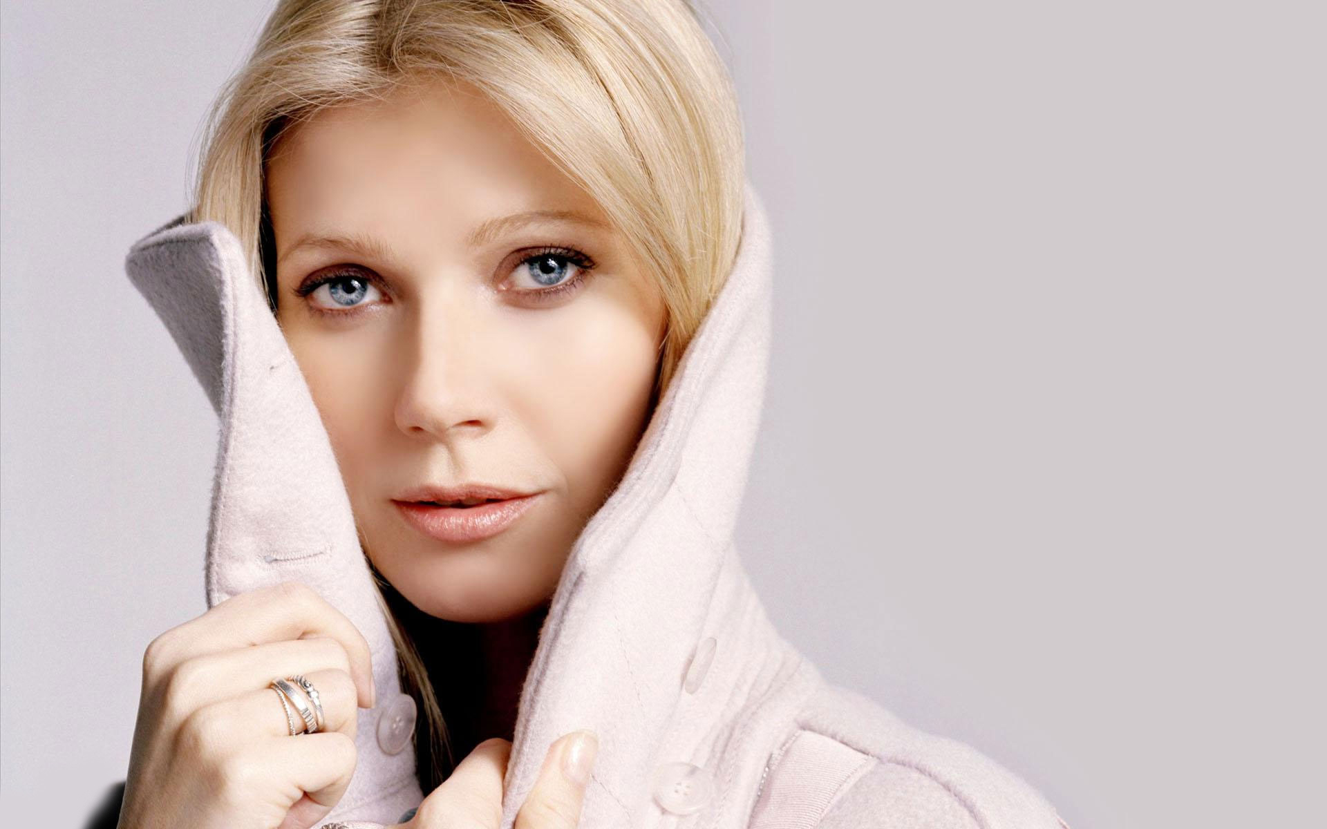 free gwyneth paltrow wallpaper 23459