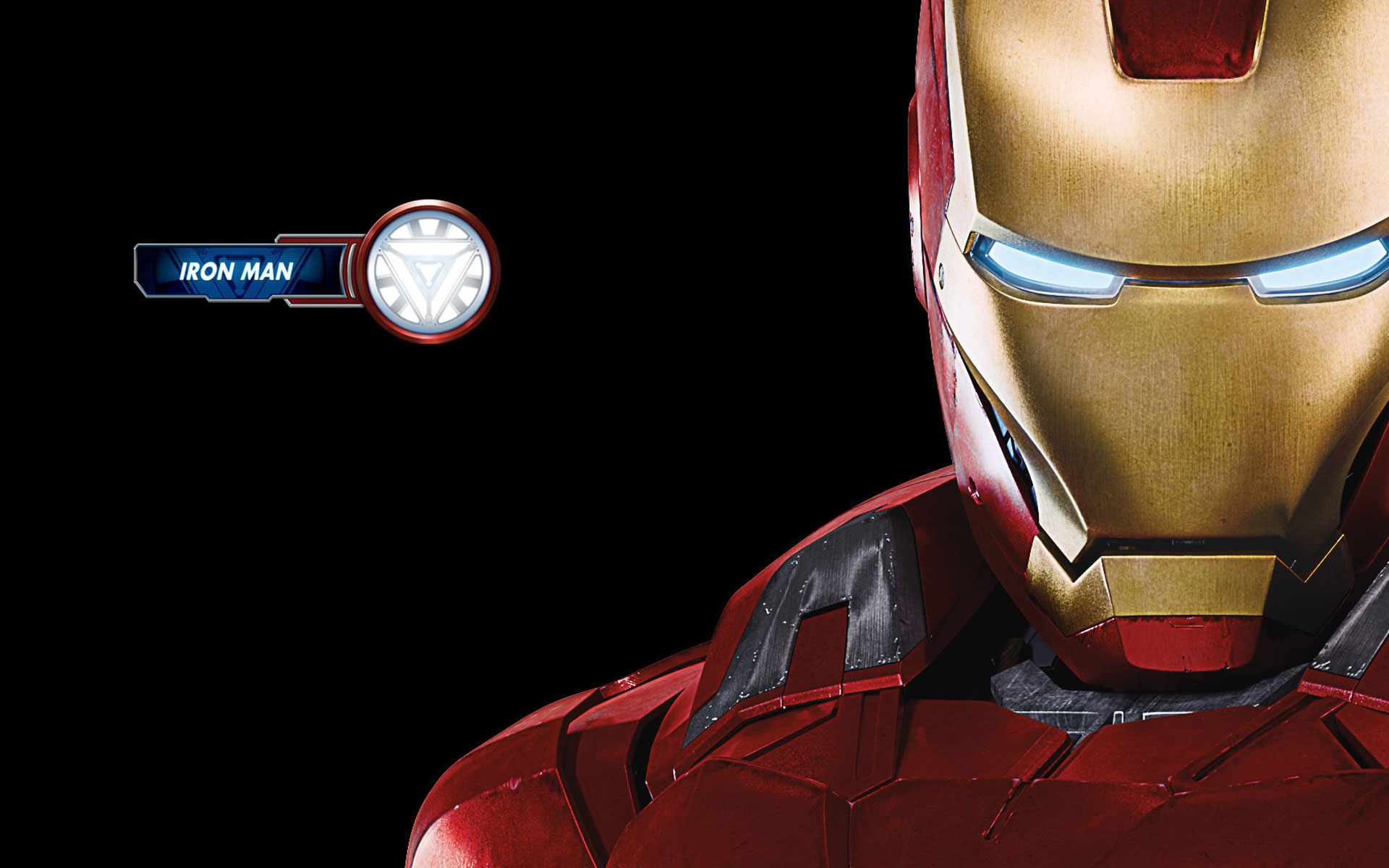 free ironman wallpaper 41960