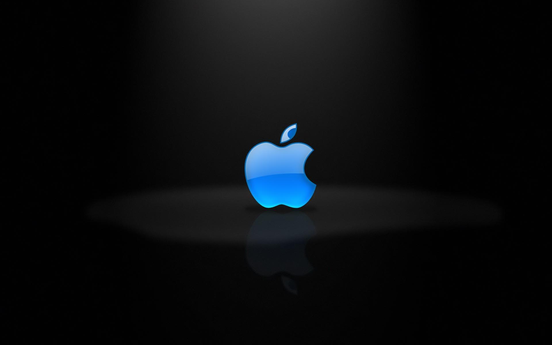 free mac wallpaper 40276