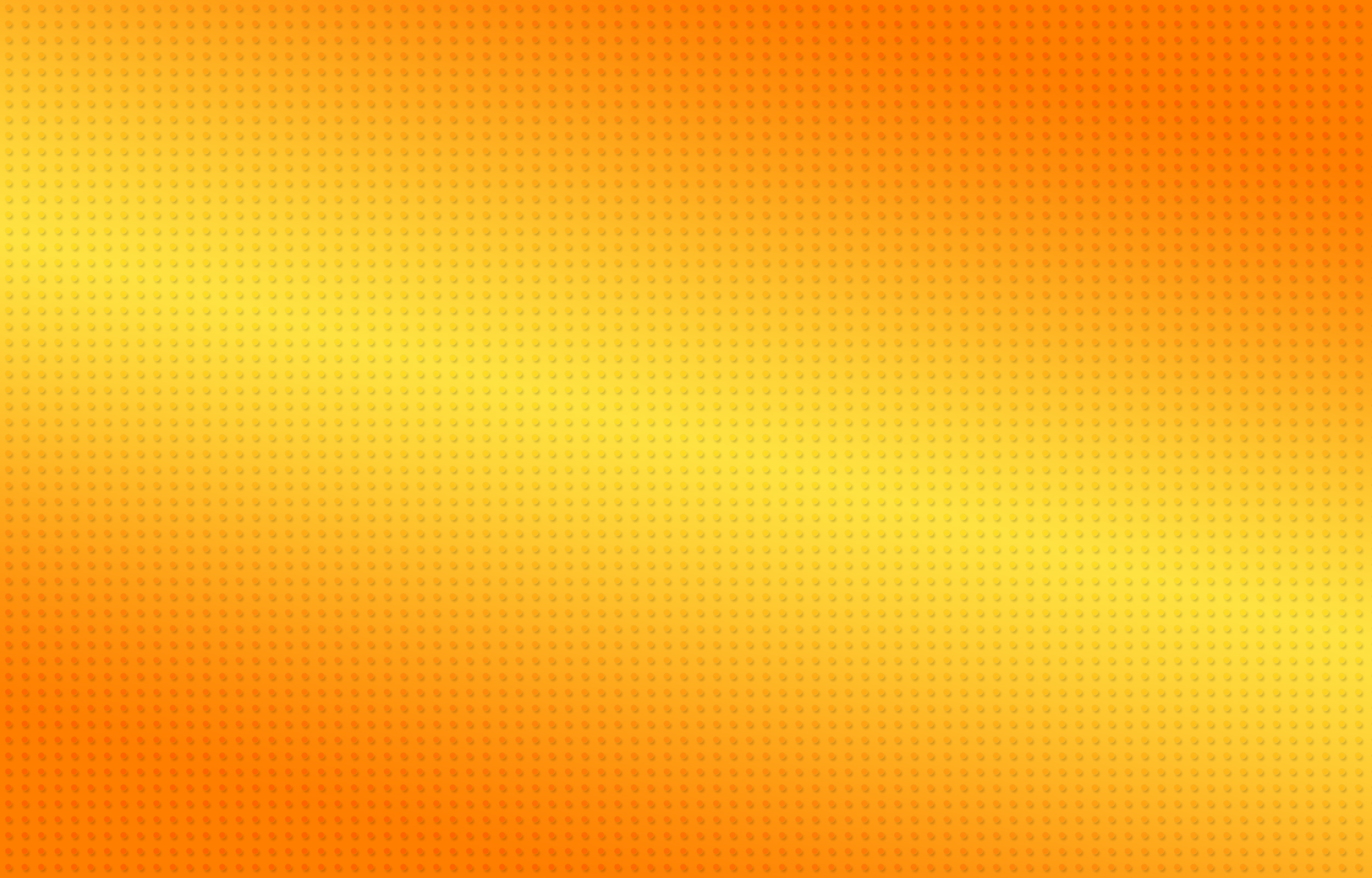Free Orange Wallpaper 16381 2500x1600 px HDWallSourcecom