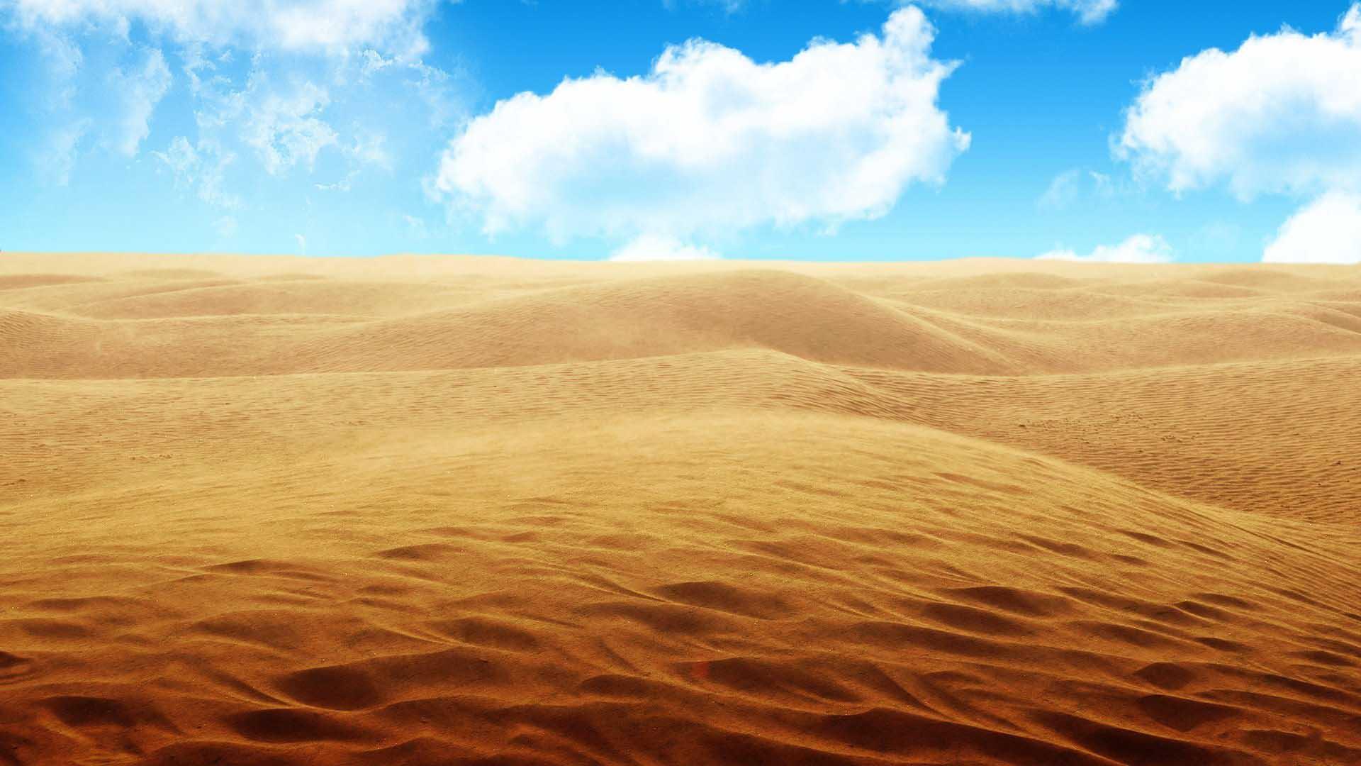free sahara desert wallpaper 28983