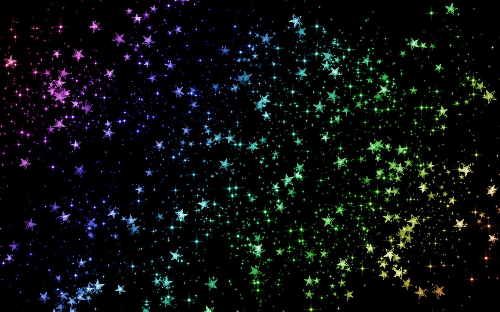 free sparkly wallpaper 24029