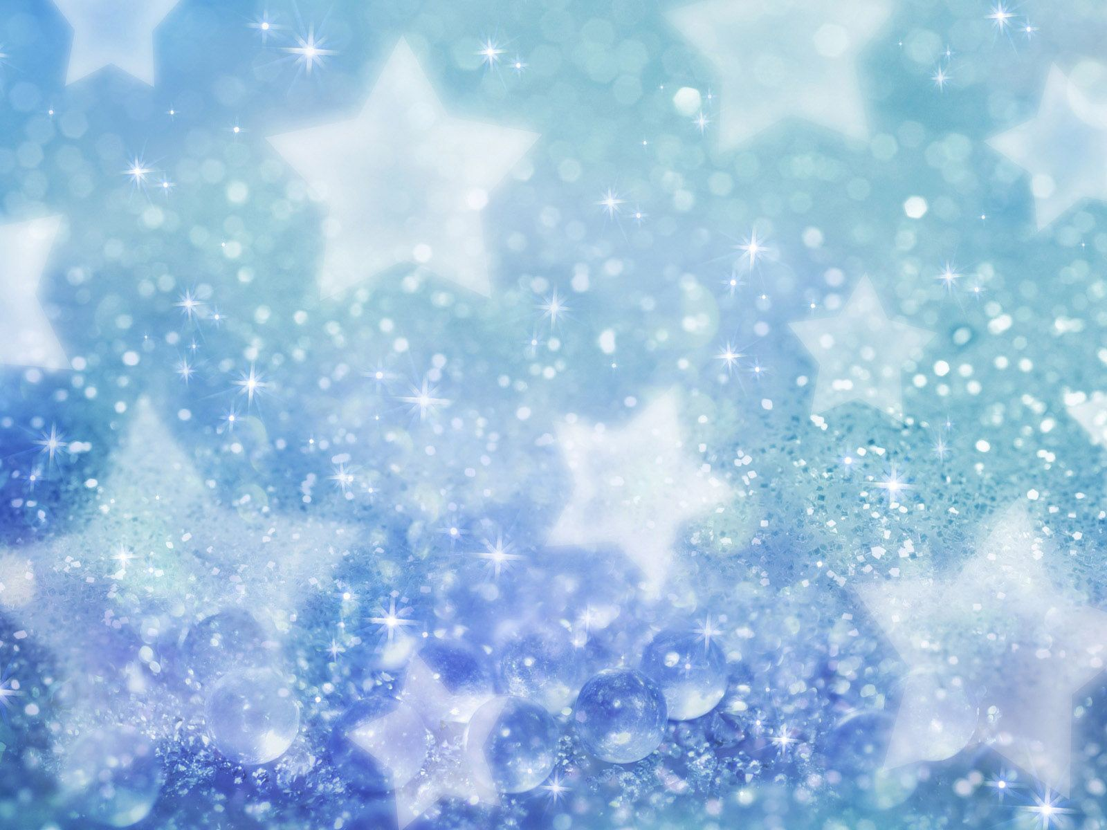 free star background 19040