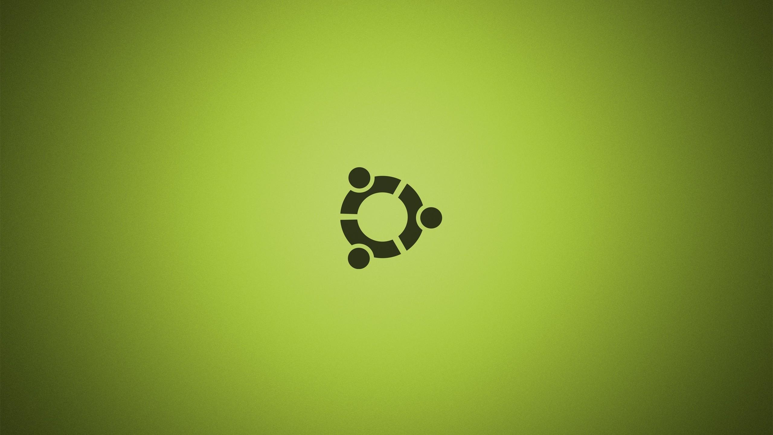 free ubuntu wallpaper 40659