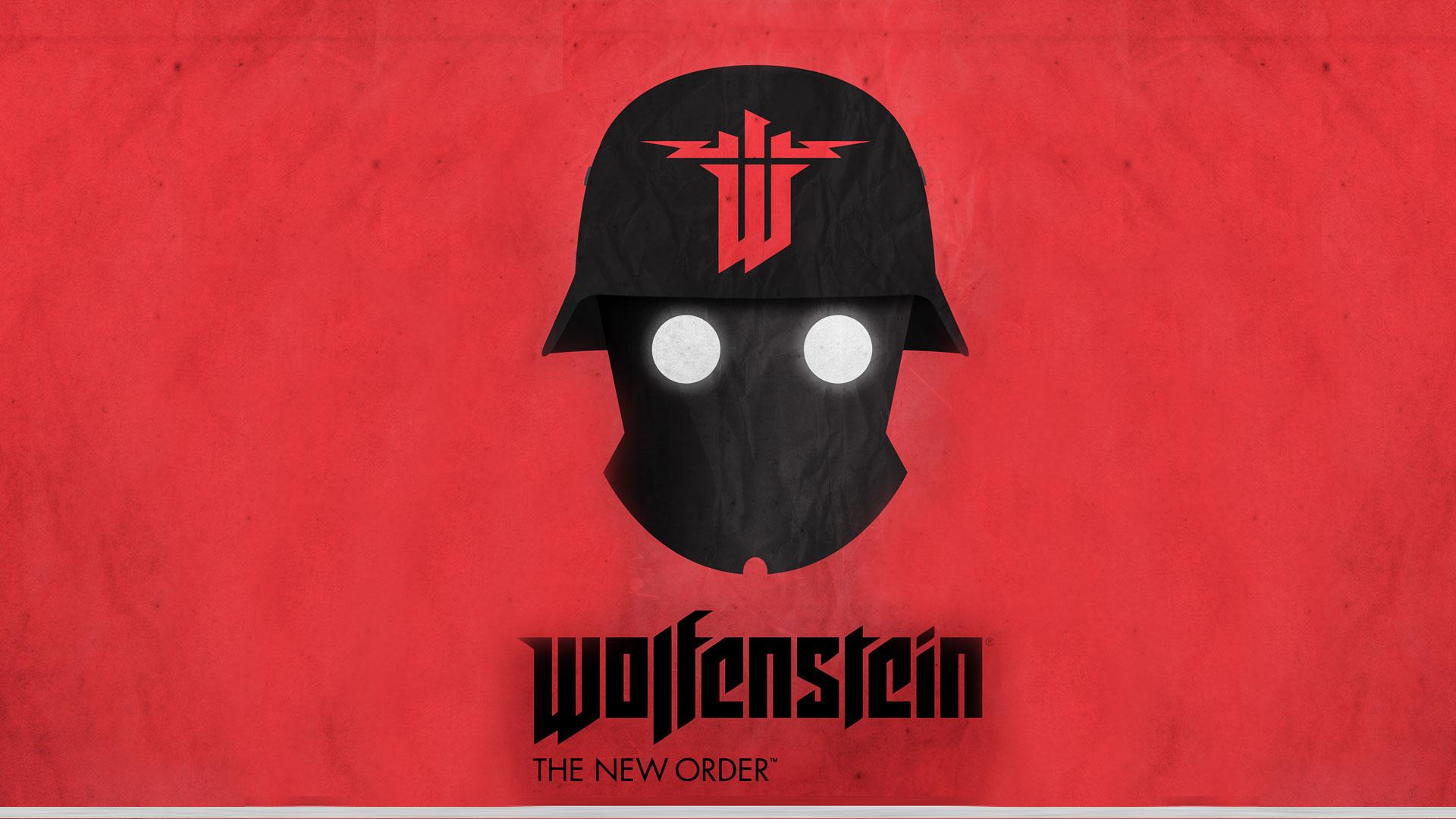 free wolfenstein the new order wallpaper 31891