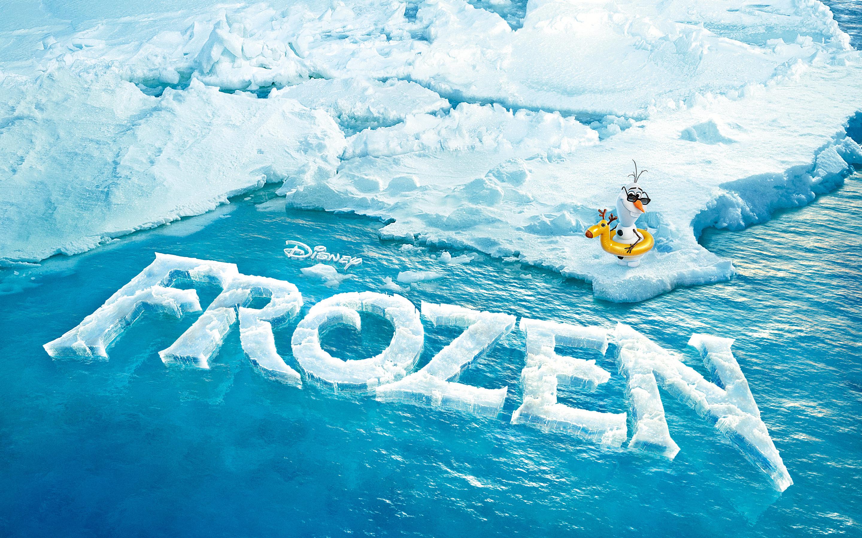 frozen wallpaper 19572