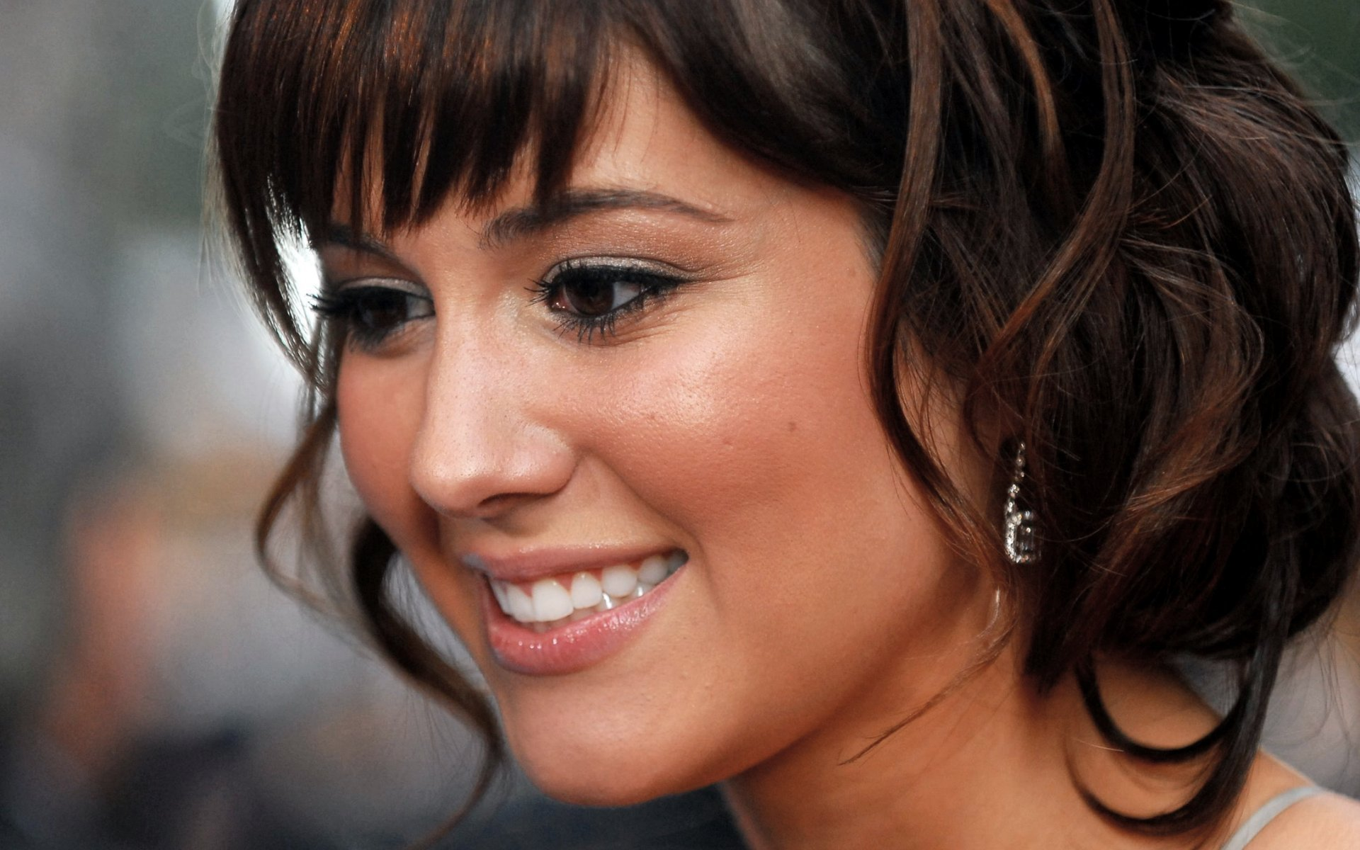 gorgeous mary elizabeth winstead 40647