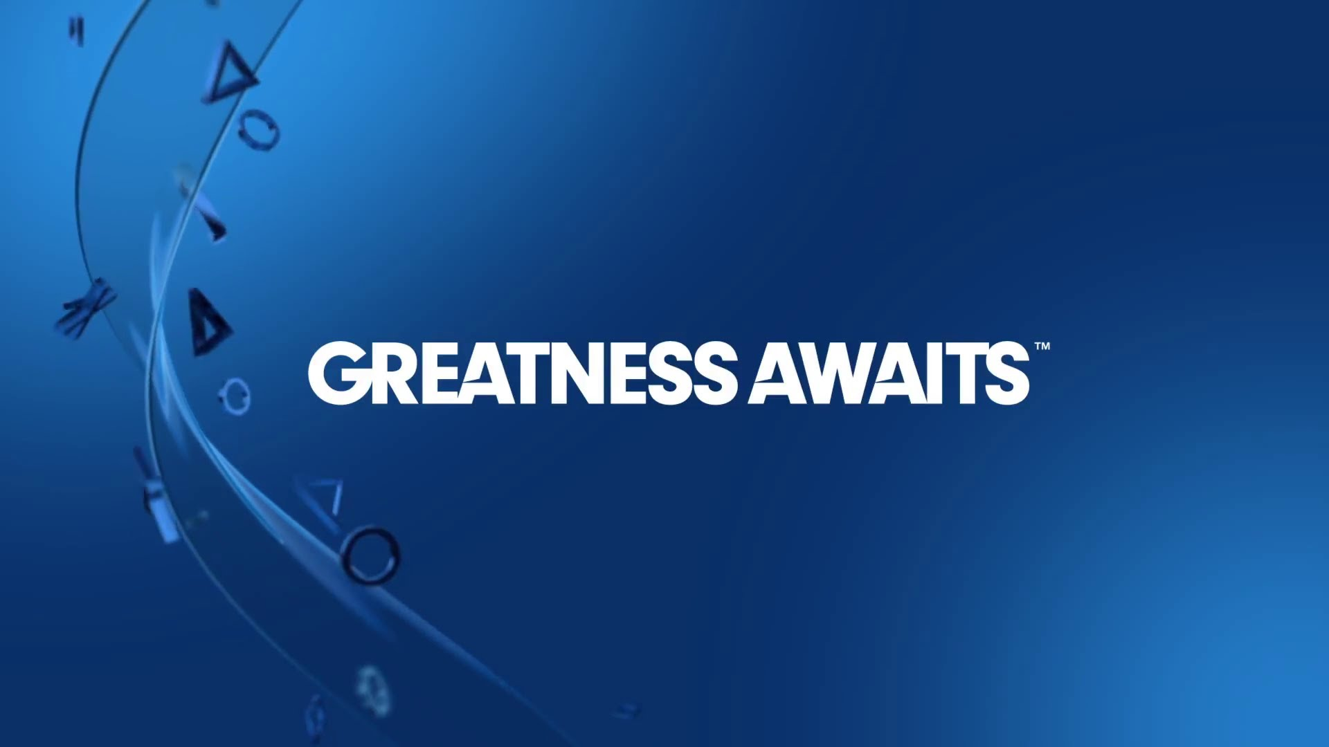 greatness awaits wallpaper 41952