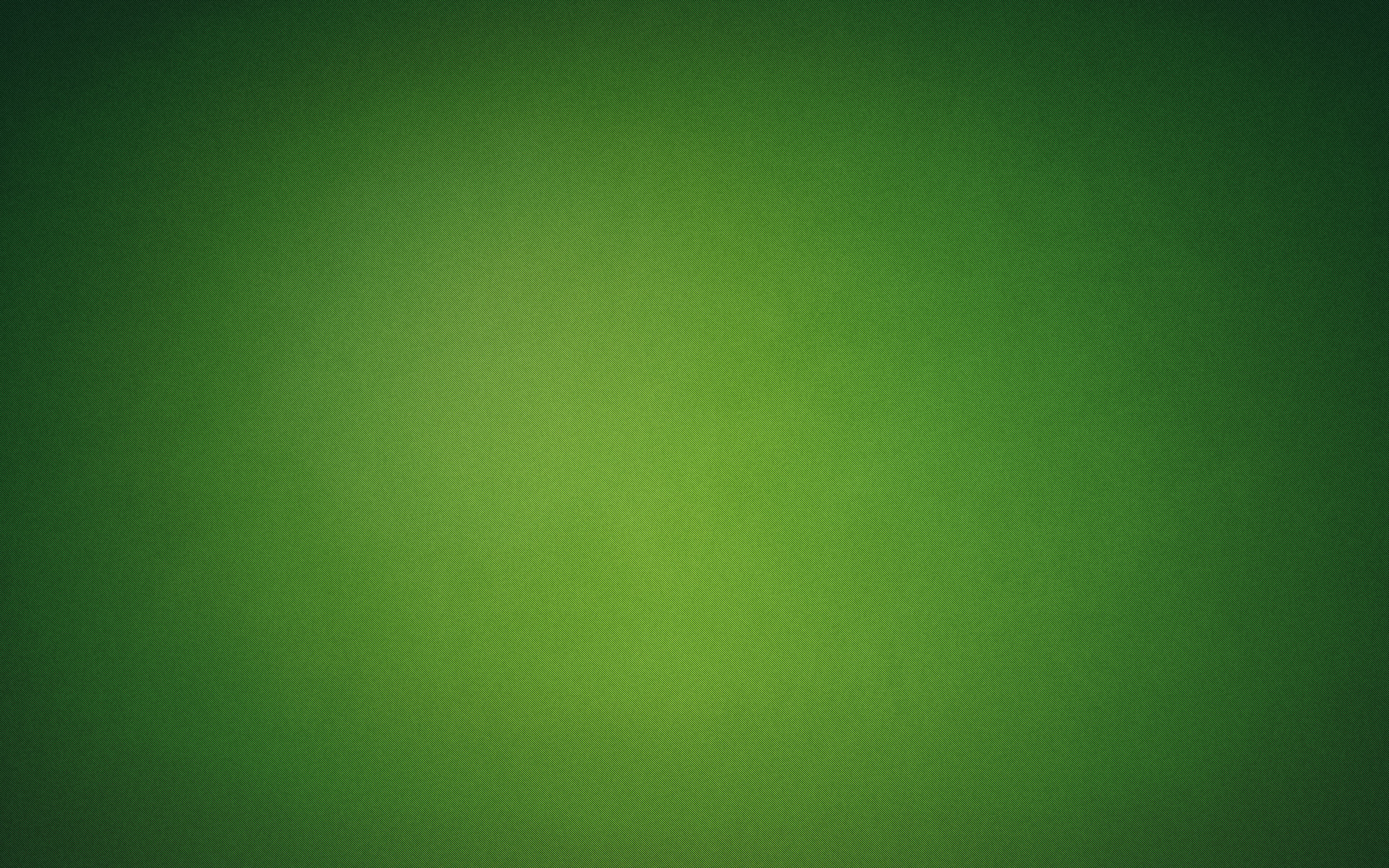green abstract 27591
