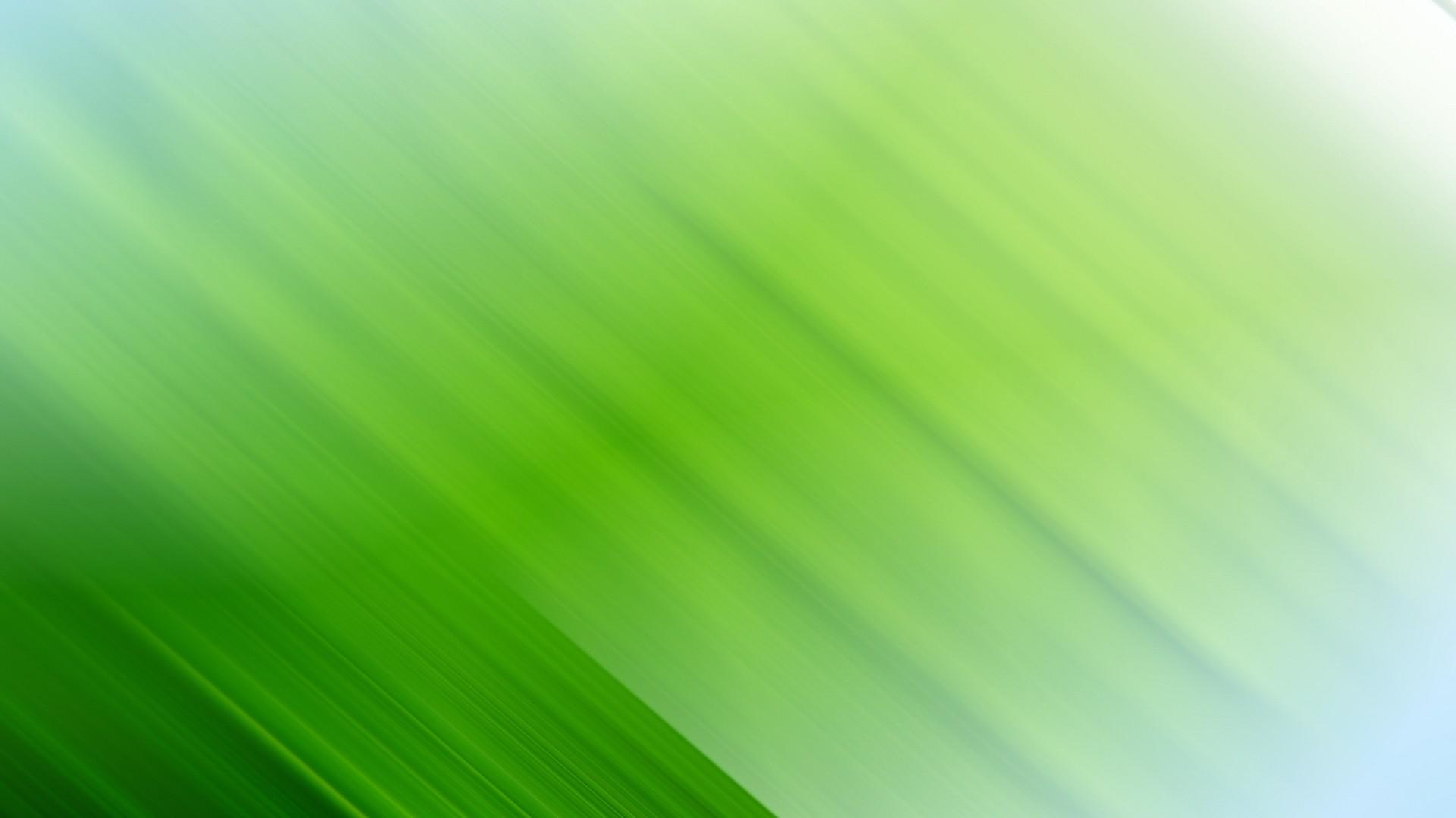 green abstract wallpaper 27601