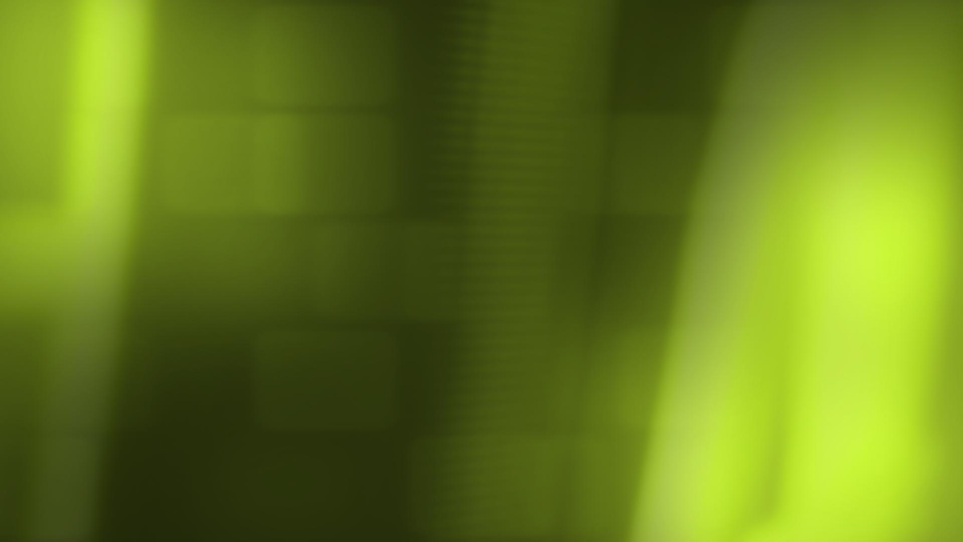 green wallpaper 40199