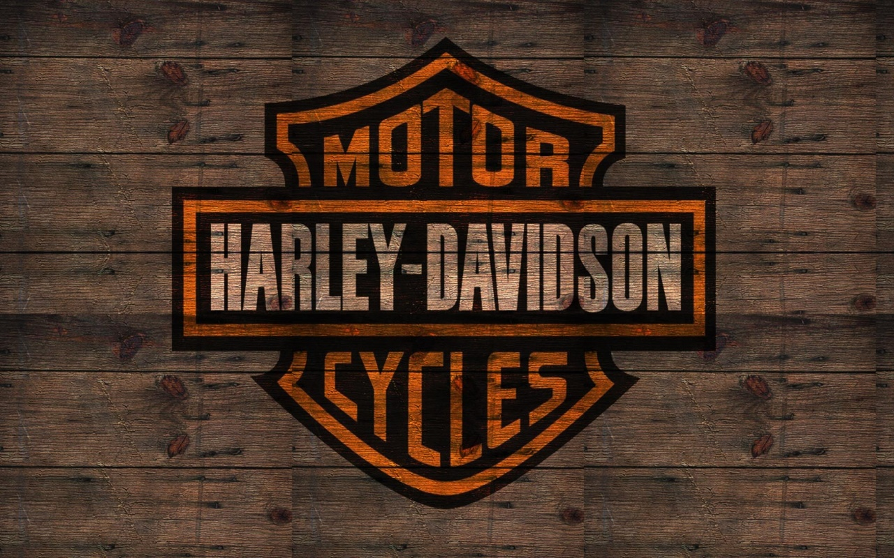 harley davidson wallpaper 16888