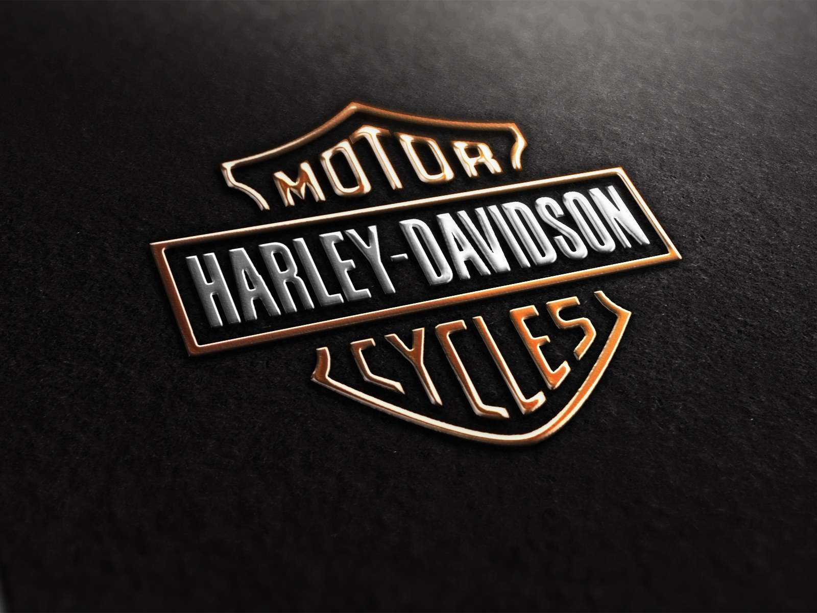 harley davidson wallpaper 16894