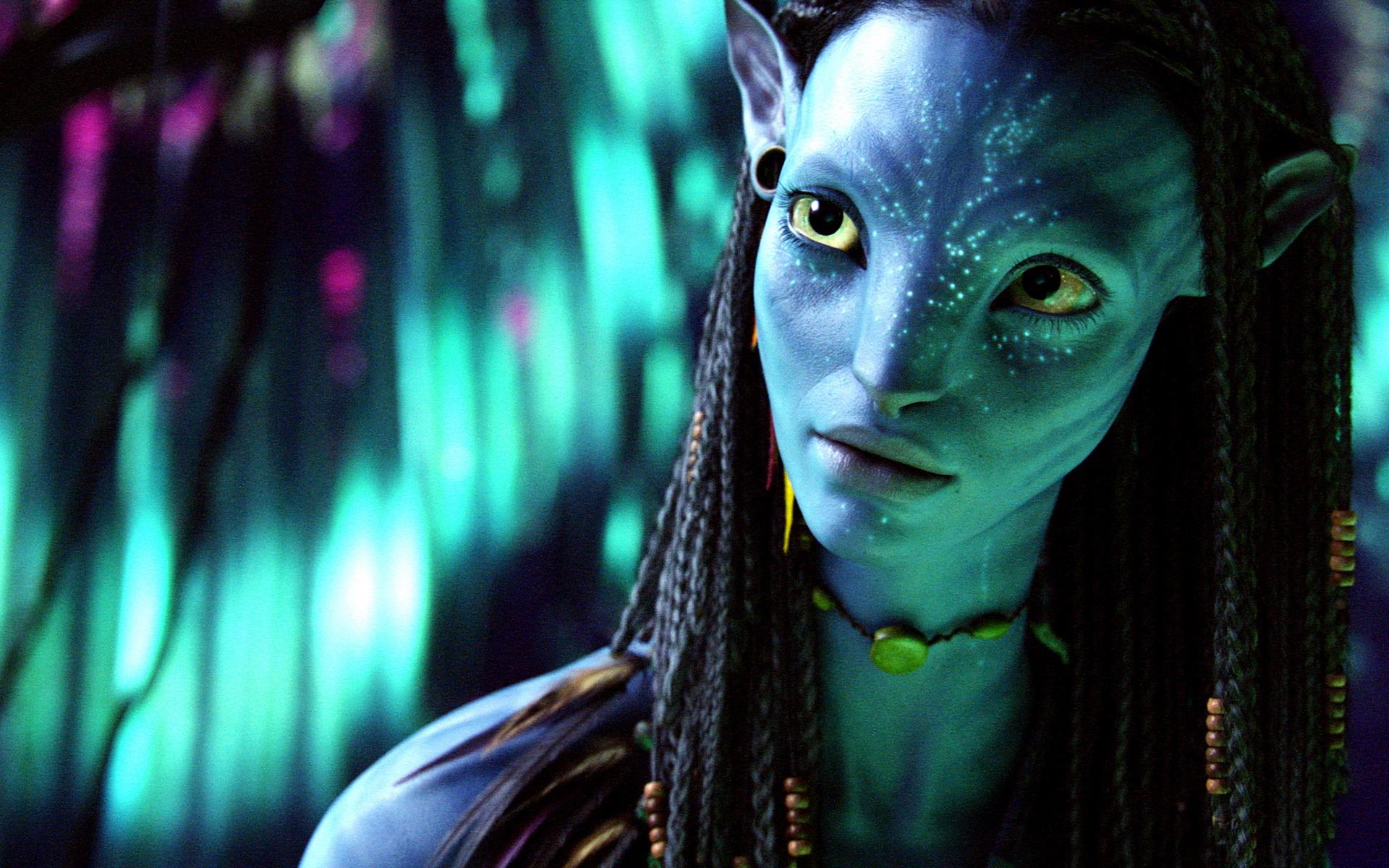 HD Avatar Wallpaper px HDWallSource