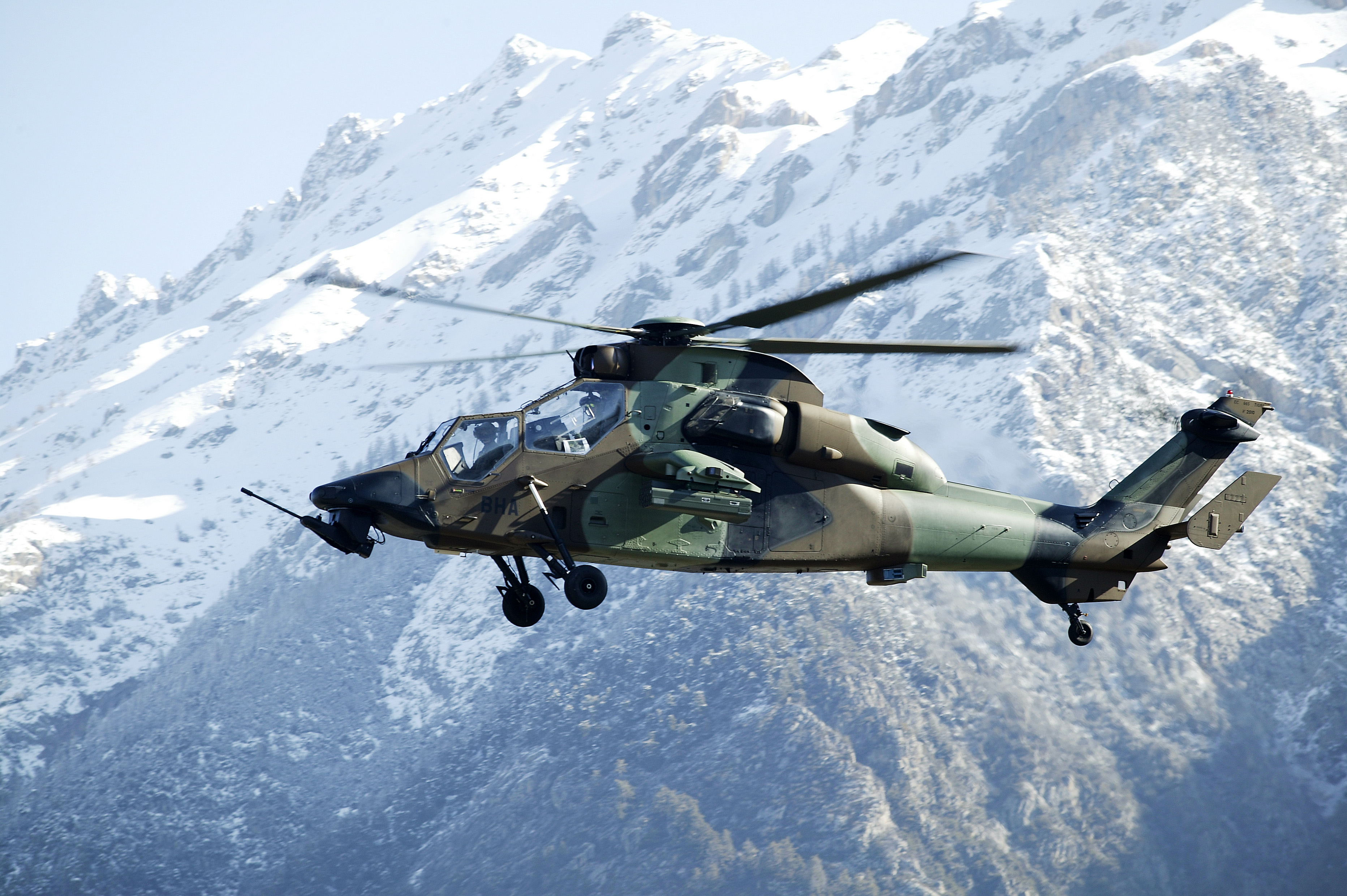 helicopter wallpaper 8014