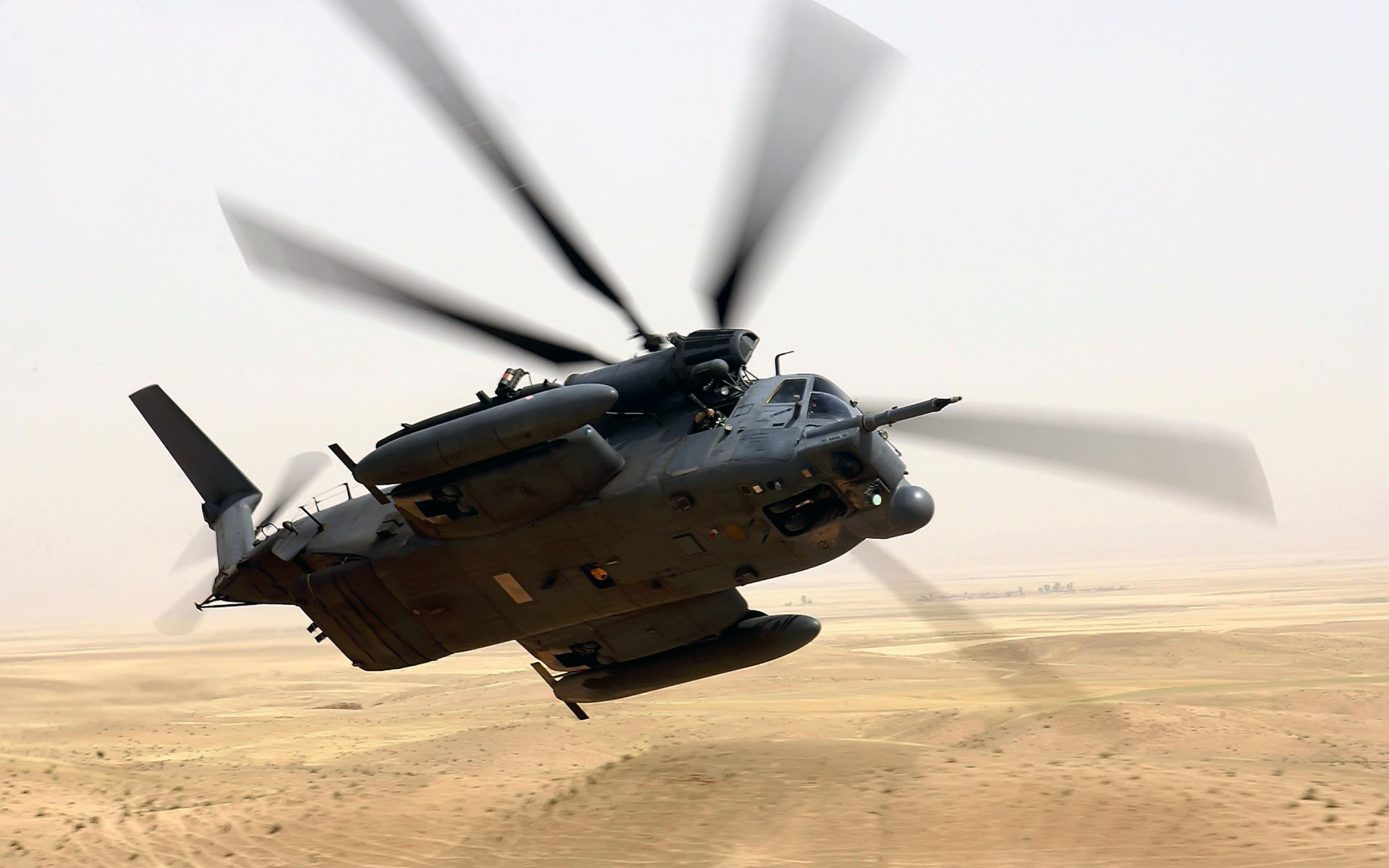 helicopter wallpaper 8017