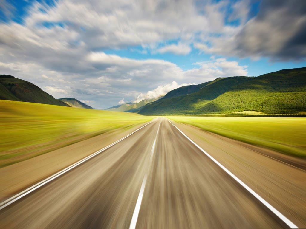 highway pictures 29366