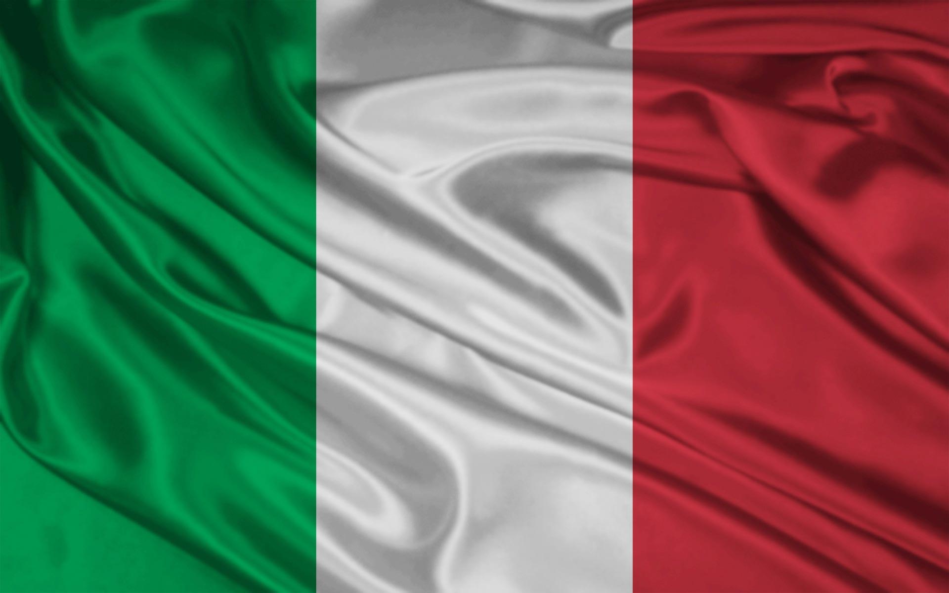 italian flag wallpaper 22174
