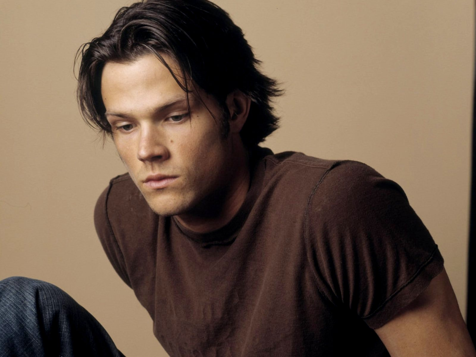 jared padalecki wallpaper 41897