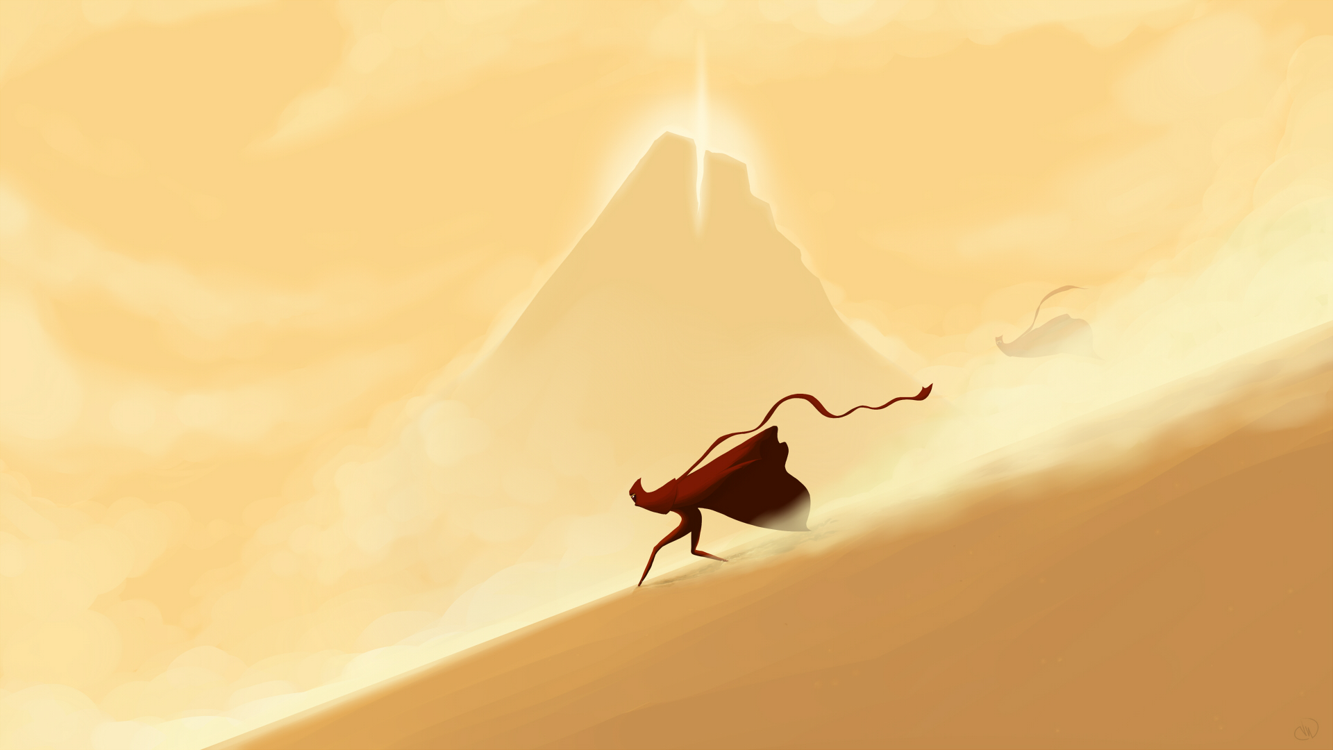 journey game 14428