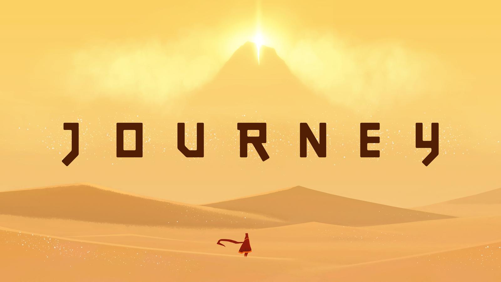 journey game 14432