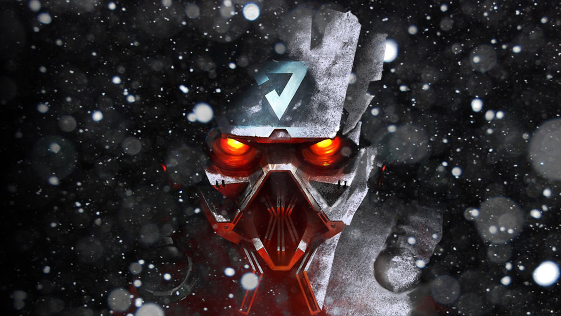 Killzone 3 Wallpaper 22654 1920x1080 px ~ HDWallSource.com