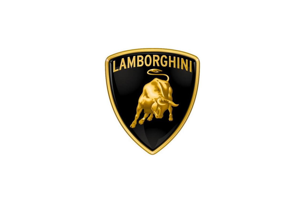 Lamborghini Logo 22343 1280x853px